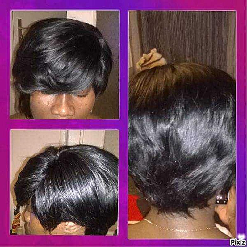 salon de coiffure afro tresse tresses box braids crochet braids vanilles tissages paris 75 77 78 91 92 93 94 95 BBMDFMBE