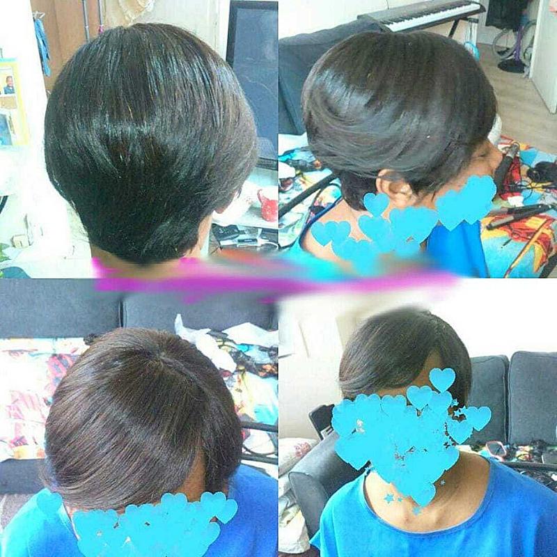 salon de coiffure afro tresse tresses box braids crochet braids vanilles tissages paris 75 77 78 91 92 93 94 95 DAASQNAF