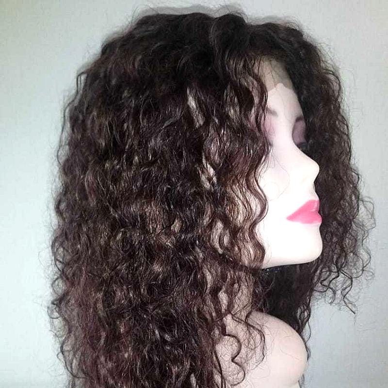 salon de coiffure afro tresse tresses box braids crochet braids vanilles tissages paris 75 77 78 91 92 93 94 95 EUKJKQLW