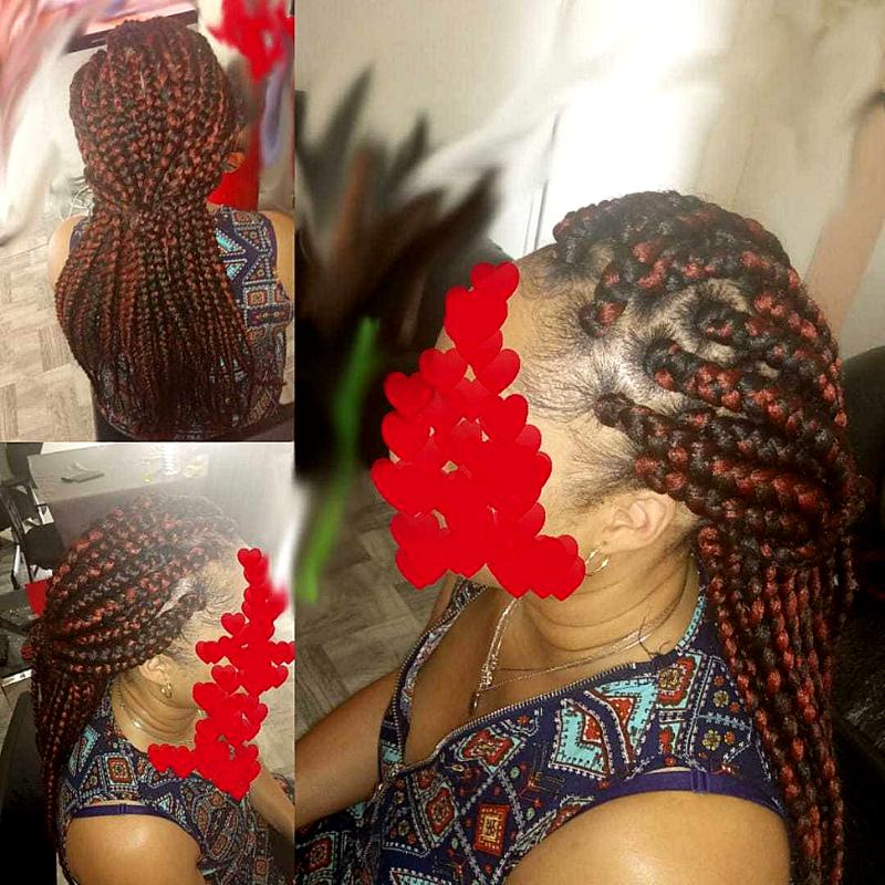 salon de coiffure afro tresse tresses box braids crochet braids vanilles tissages paris 75 77 78 91 92 93 94 95 CUVKLUON