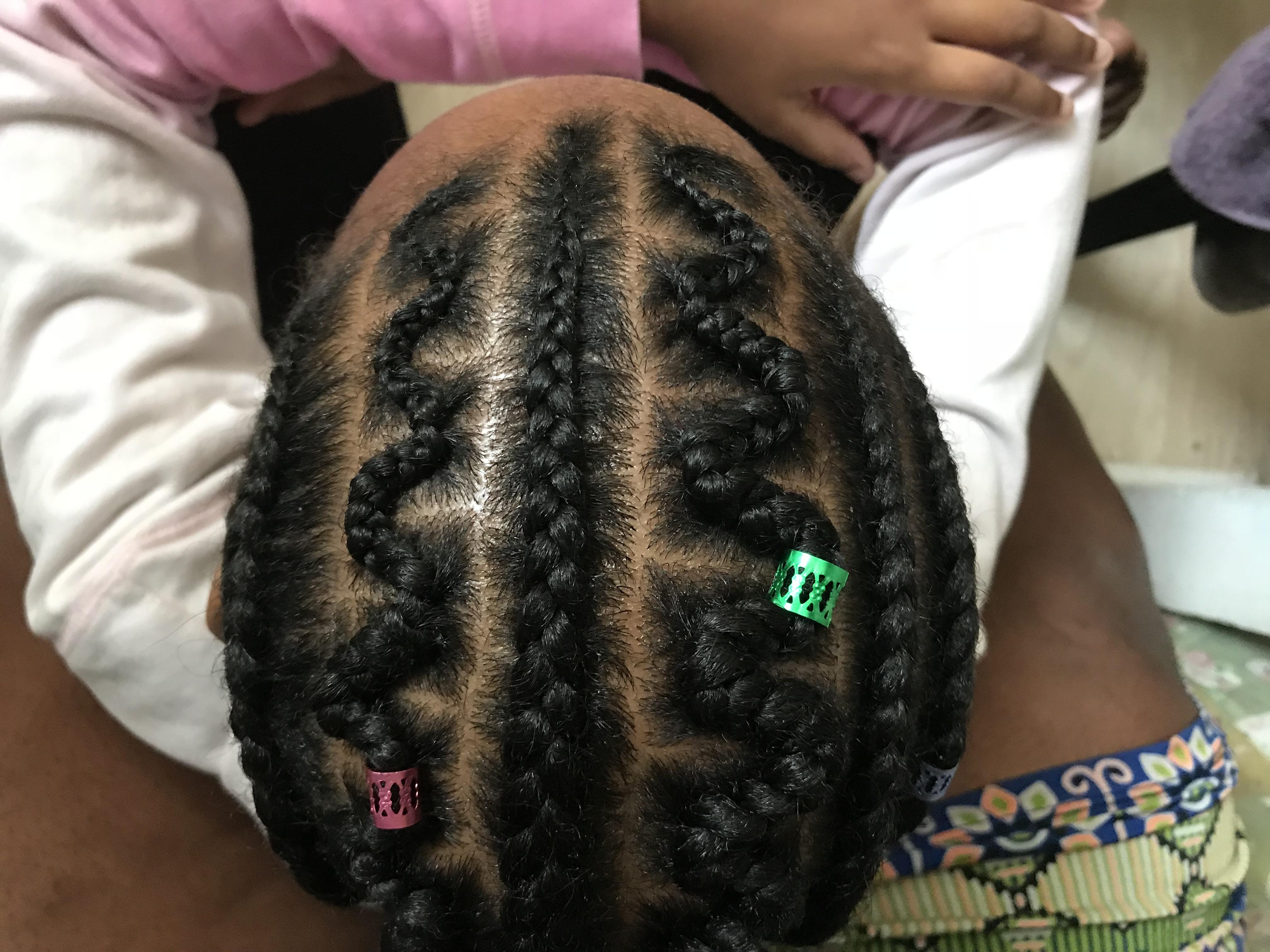 salon de coiffure afro tresse tresses box braids crochet braids vanilles tissages paris 75 77 78 91 92 93 94 95 LNHUWXNY