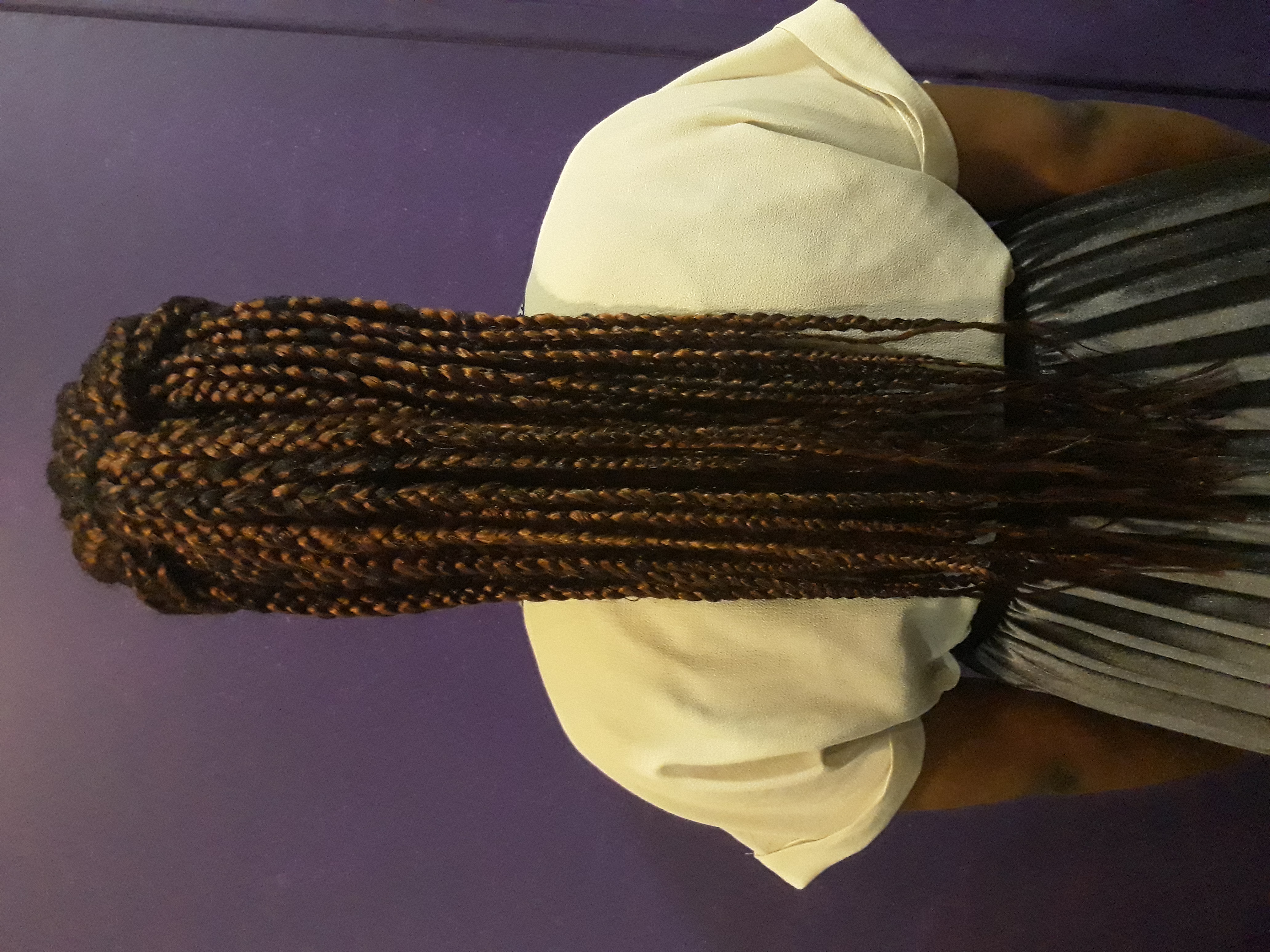 salon de coiffure afro tresse tresses box braids crochet braids vanilles tissages paris 75 77 78 91 92 93 94 95 ZKTZEUAD