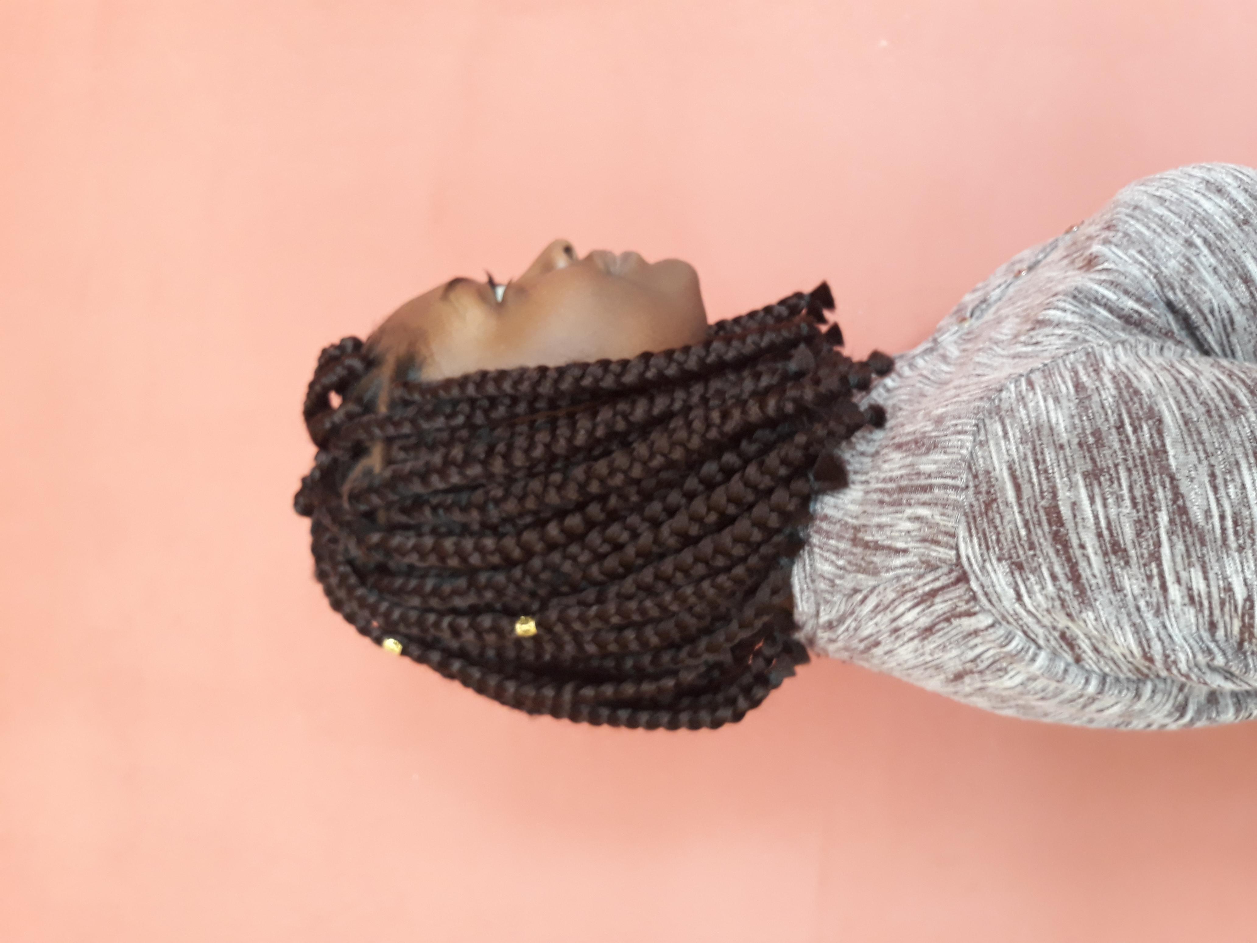 salon de coiffure afro tresse tresses box braids crochet braids vanilles tissages paris 75 77 78 91 92 93 94 95 WFRRDZUK