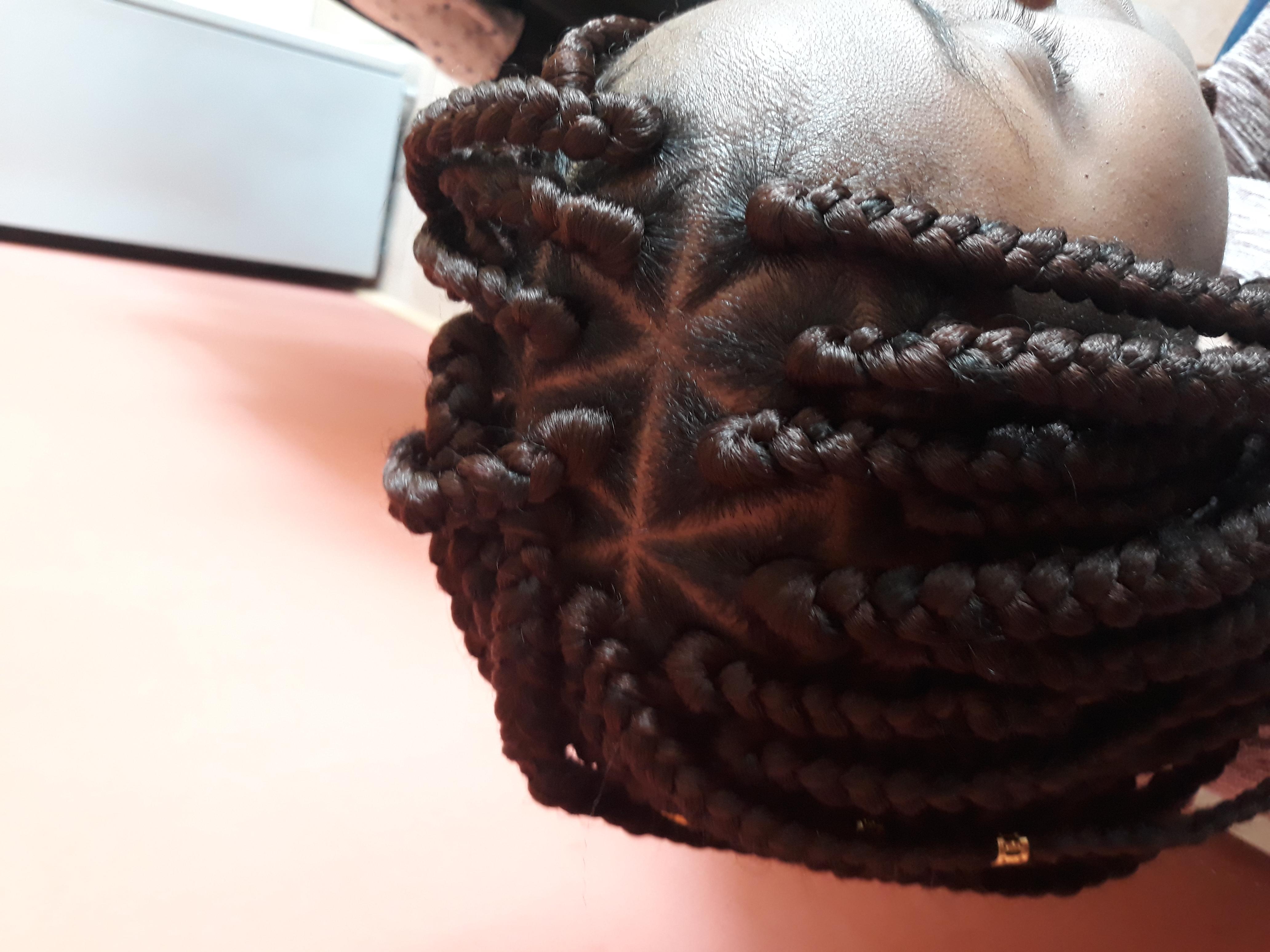salon de coiffure afro tresse tresses box braids crochet braids vanilles tissages paris 75 77 78 91 92 93 94 95 MSGFICGE
