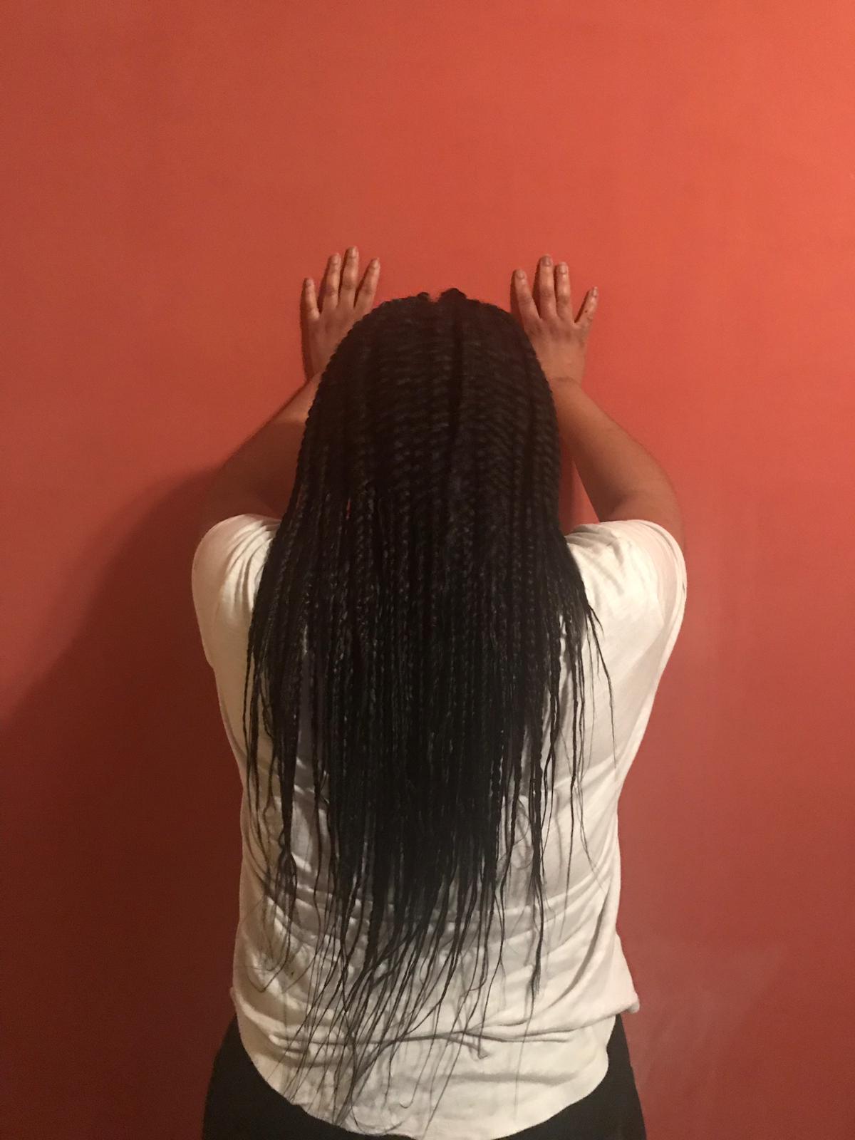 salon de coiffure afro tresse tresses box braids crochet braids vanilles tissages paris 75 77 78 91 92 93 94 95 CTRARCGT