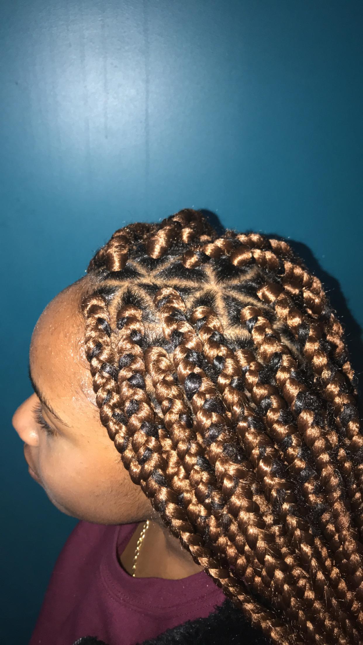 salon de coiffure afro tresse tresses box braids crochet braids vanilles tissages paris 75 77 78 91 92 93 94 95 DJCLGHBX