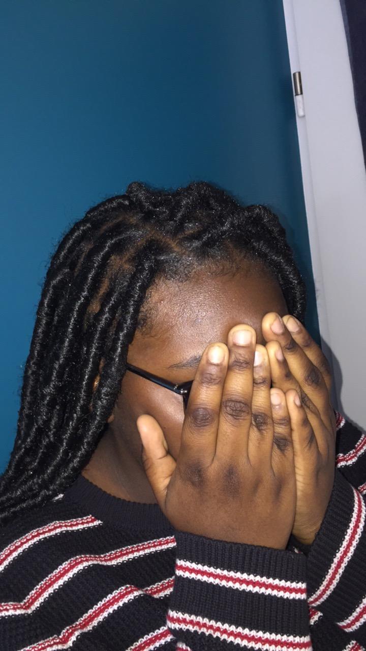 salon de coiffure afro tresse tresses box braids crochet braids vanilles tissages paris 75 77 78 91 92 93 94 95 LJFOSVPB