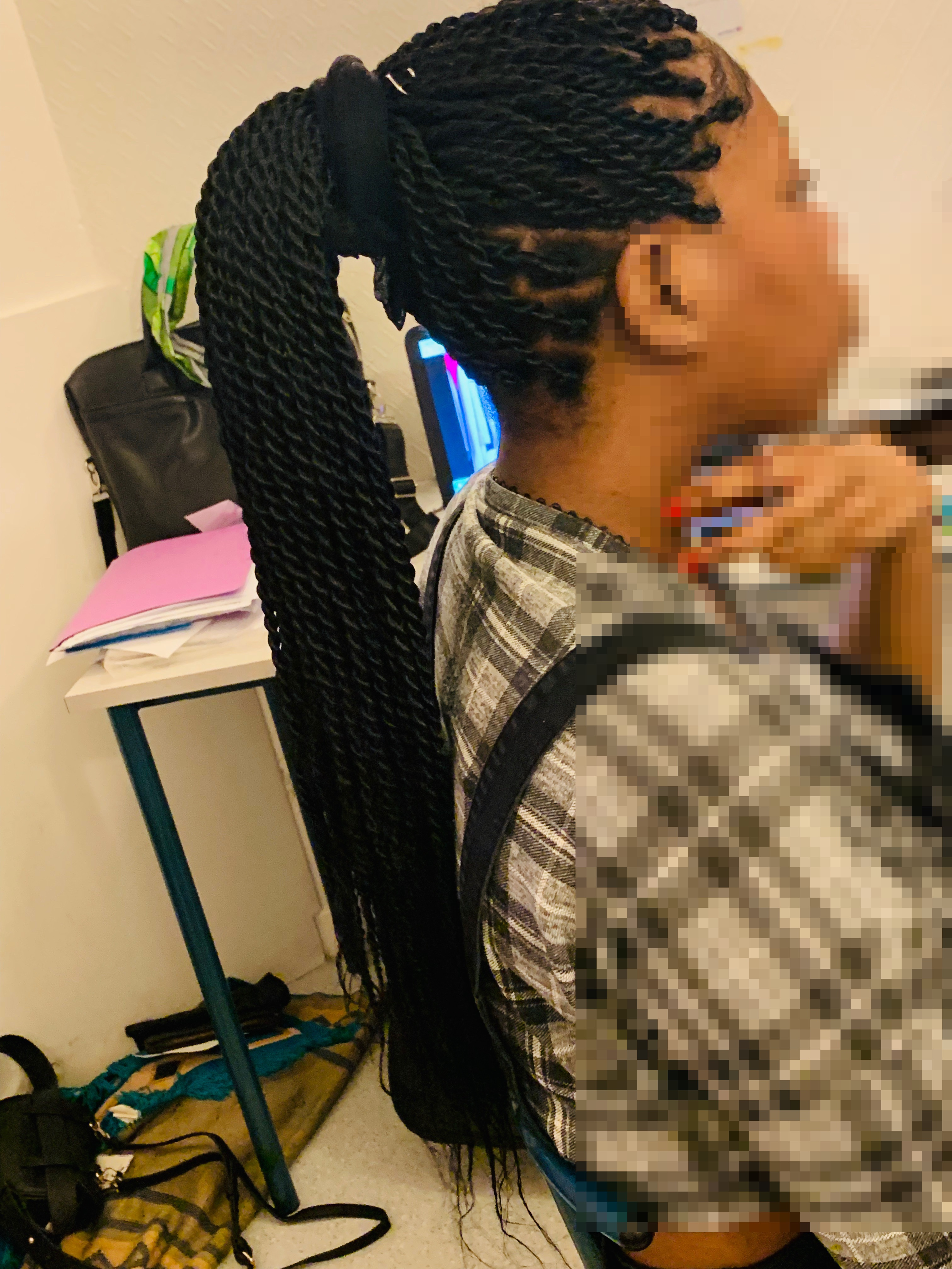 salon de coiffure afro tresse tresses box braids crochet braids vanilles tissages paris 75 77 78 91 92 93 94 95 WTGLRVBS