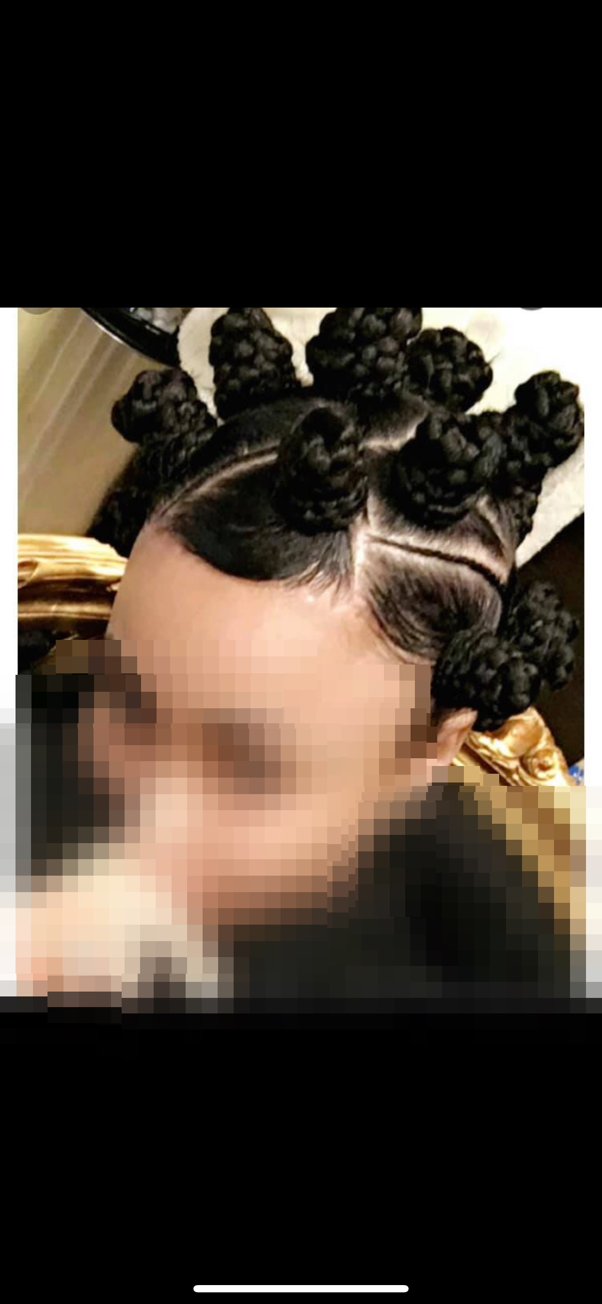 salon de coiffure afro tresse tresses box braids crochet braids vanilles tissages paris 75 77 78 91 92 93 94 95 JWZYFHEM