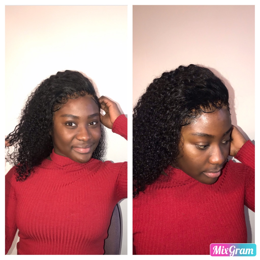 salon de coiffure afro tresse tresses box braids crochet braids vanilles tissages paris 75 77 78 91 92 93 94 95 IDHJEZYE