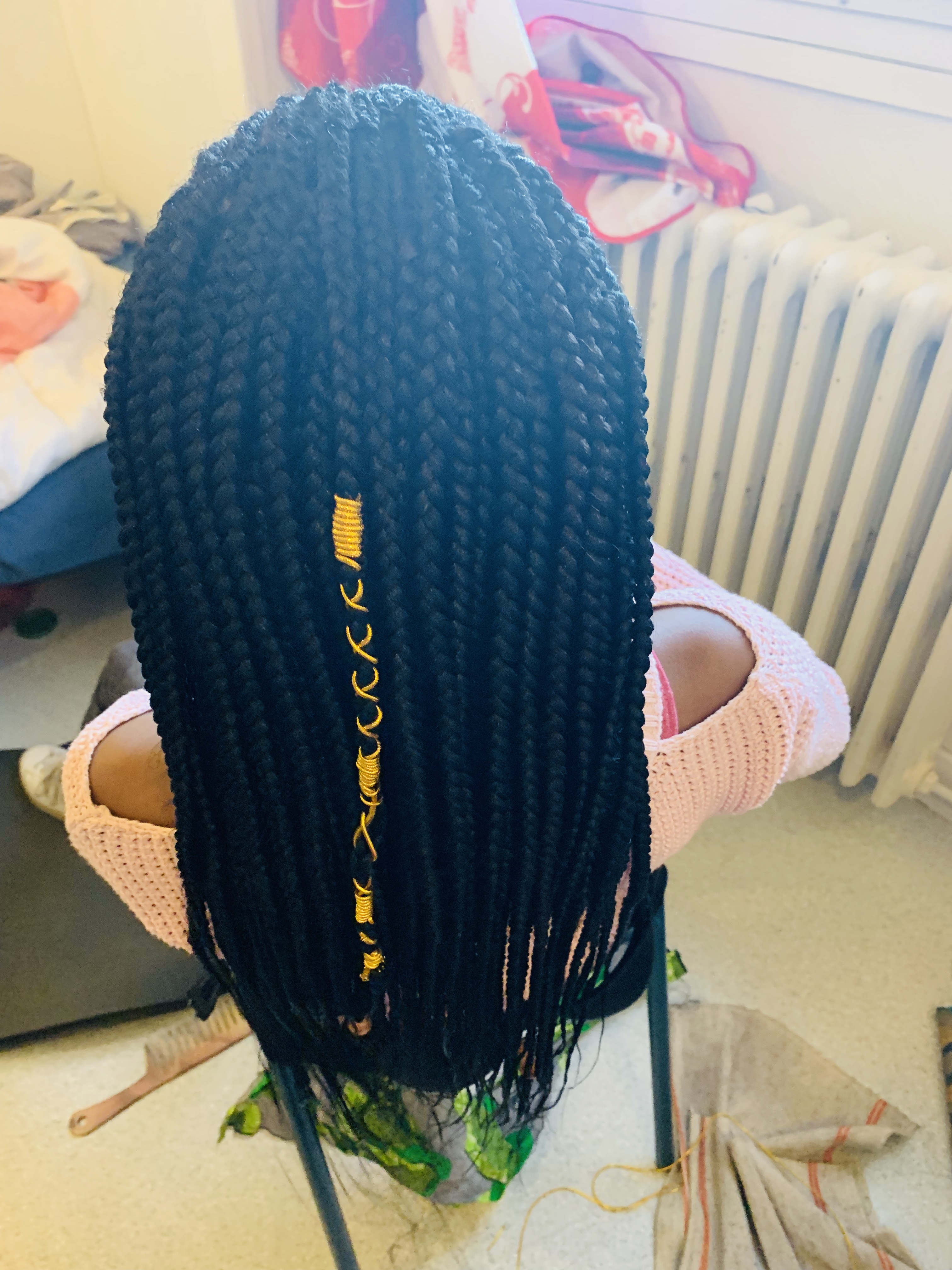 salon de coiffure afro tresse tresses box braids crochet braids vanilles tissages paris 75 77 78 91 92 93 94 95 OEMTYYUG