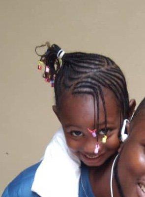salon de coiffure afro tresse tresses box braids crochet braids vanilles tissages paris 75 77 78 91 92 93 94 95 DOFYLSCP