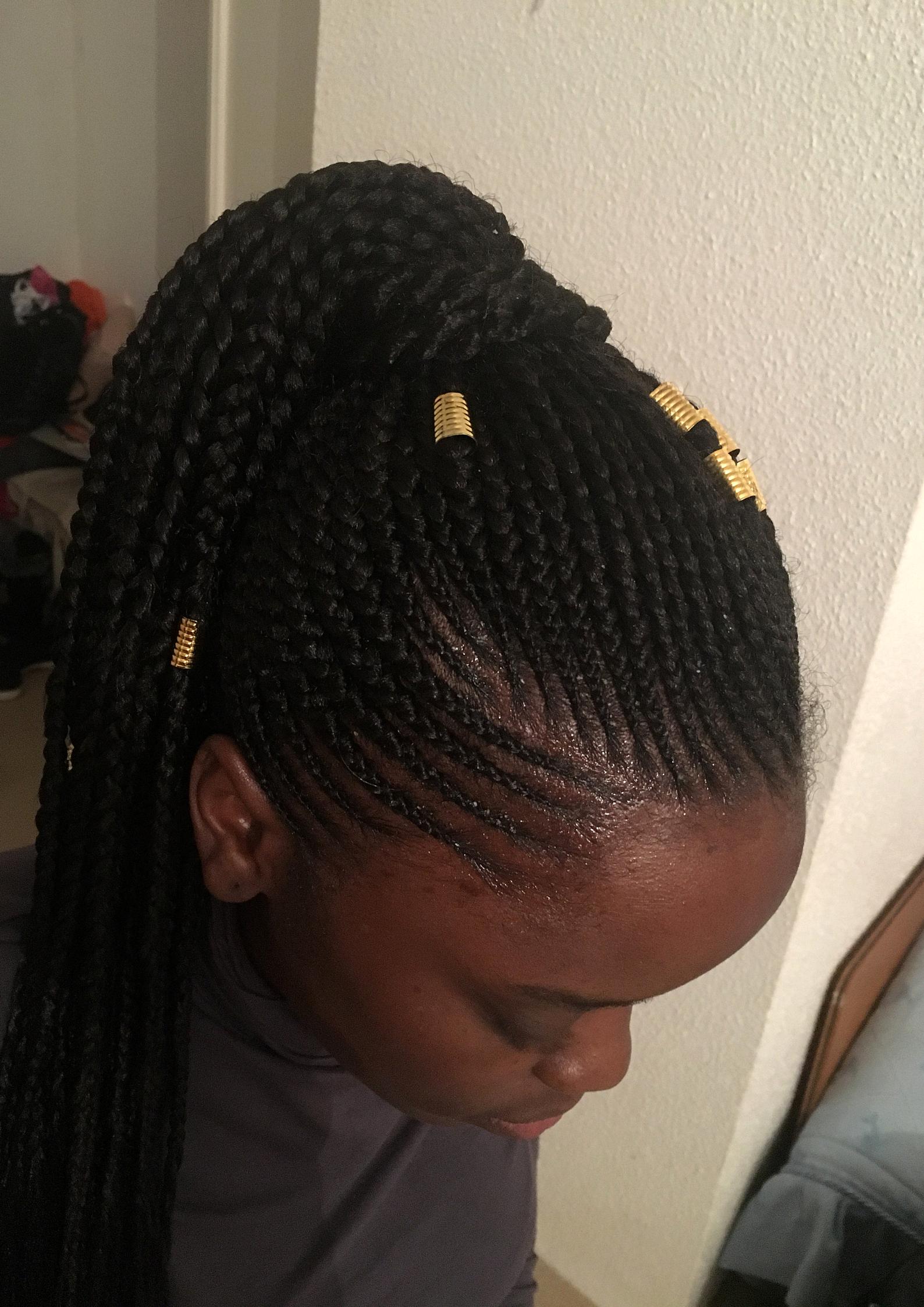 salon de coiffure afro tresse tresses box braids crochet braids vanilles tissages paris 75 77 78 91 92 93 94 95 ZOVMYCIW