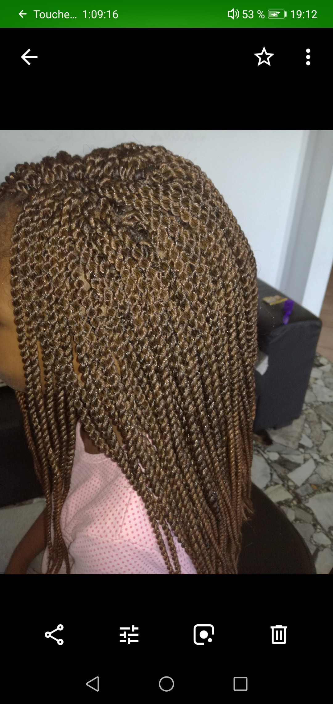 salon de coiffure afro tresse tresses box braids crochet braids vanilles tissages paris 75 77 78 91 92 93 94 95 LZVIYVAV