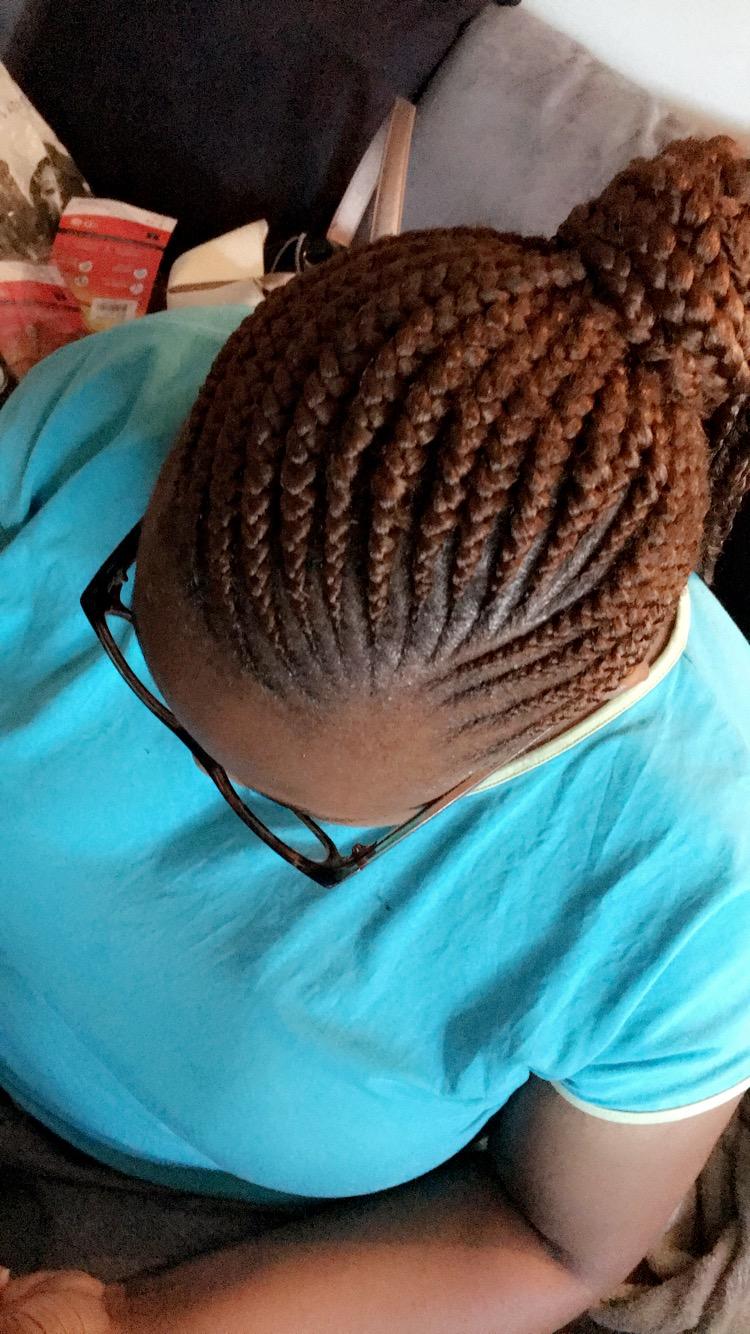 salon de coiffure afro tresse tresses box braids crochet braids vanilles tissages paris 75 77 78 91 92 93 94 95 FZXBQBNW