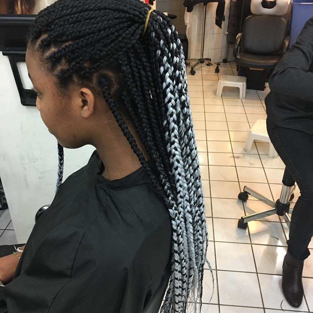 salon de coiffure afro tresse tresses box braids crochet braids vanilles tissages paris 75 77 78 91 92 93 94 95 VWTWZVNK