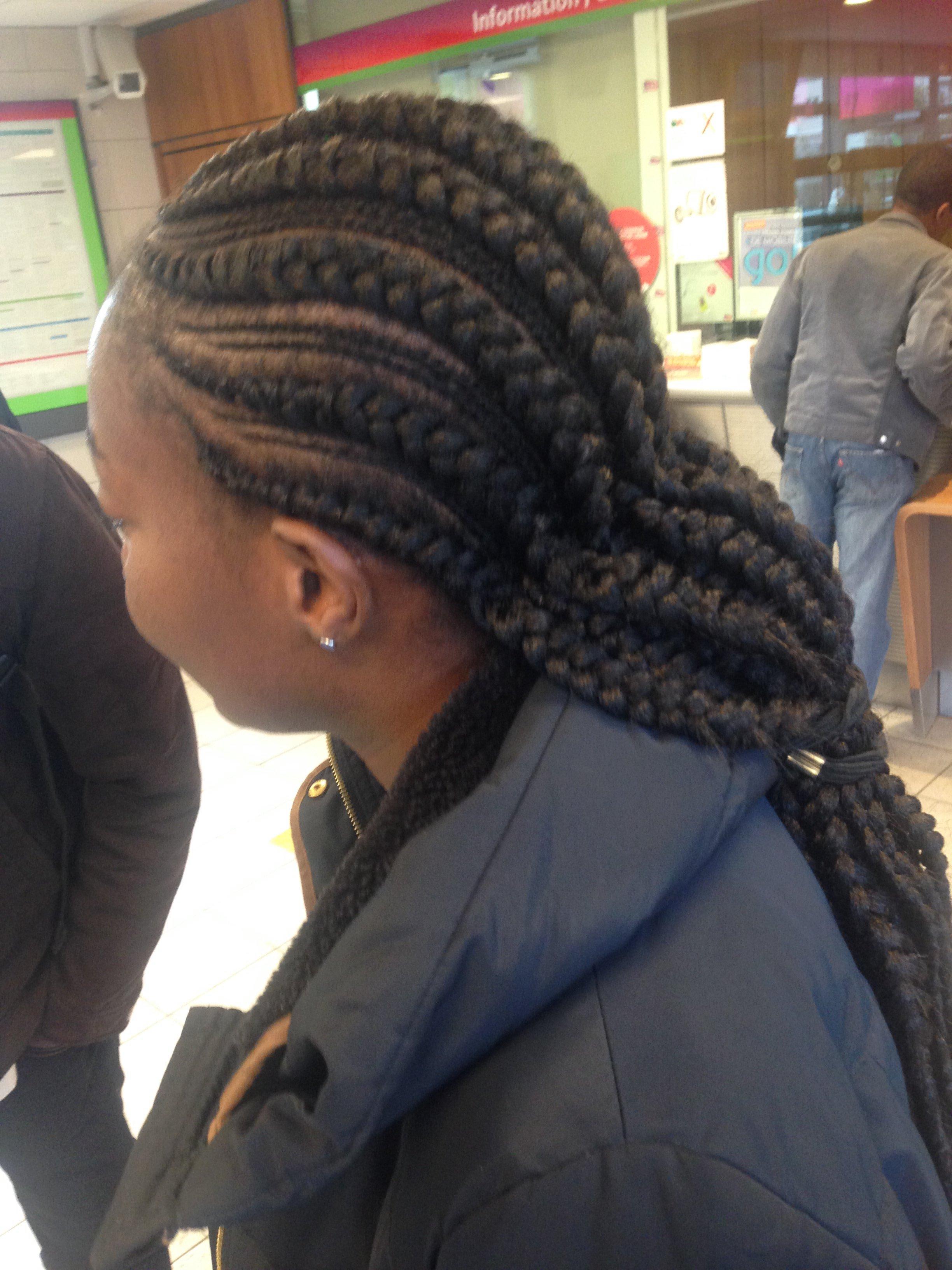 salon de coiffure afro tresse tresses box braids crochet braids vanilles tissages paris 75 77 78 91 92 93 94 95 QXPLUMKB