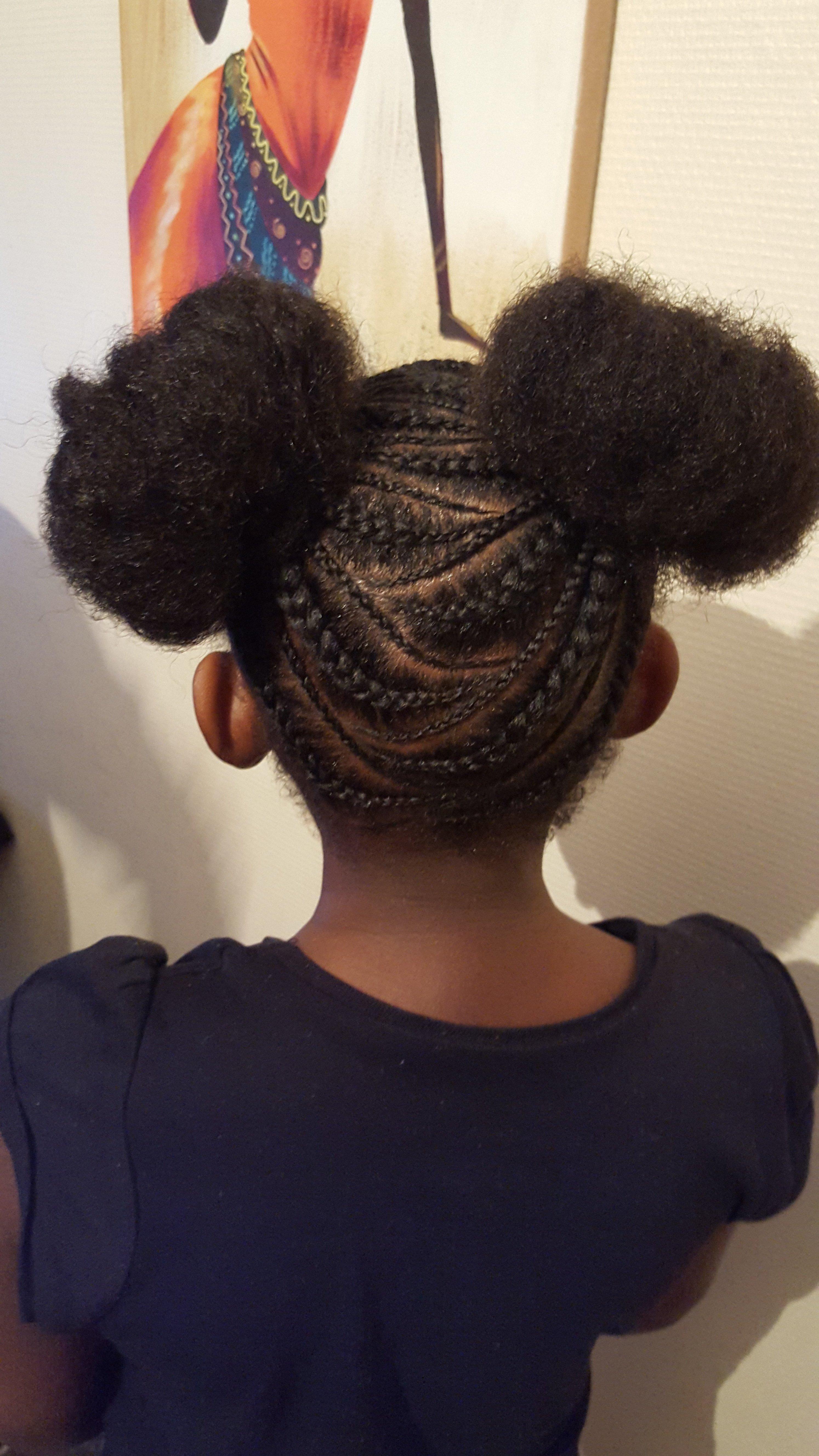 salon de coiffure afro tresse tresses box braids crochet braids vanilles tissages paris 75 77 78 91 92 93 94 95 KBIYUWZO