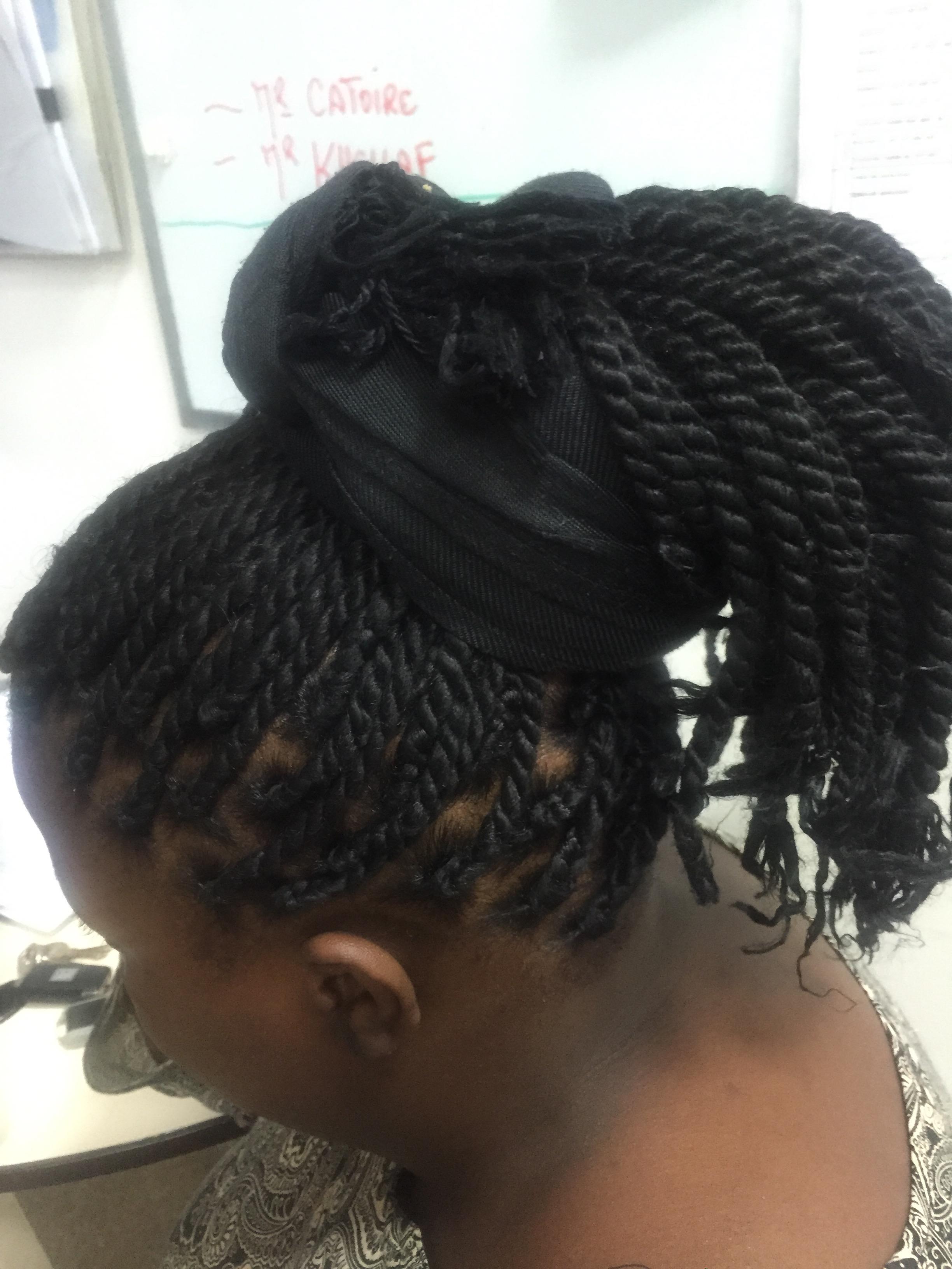 salon de coiffure afro tresse tresses box braids crochet braids vanilles tissages paris 75 77 78 91 92 93 94 95 LYODPTZD