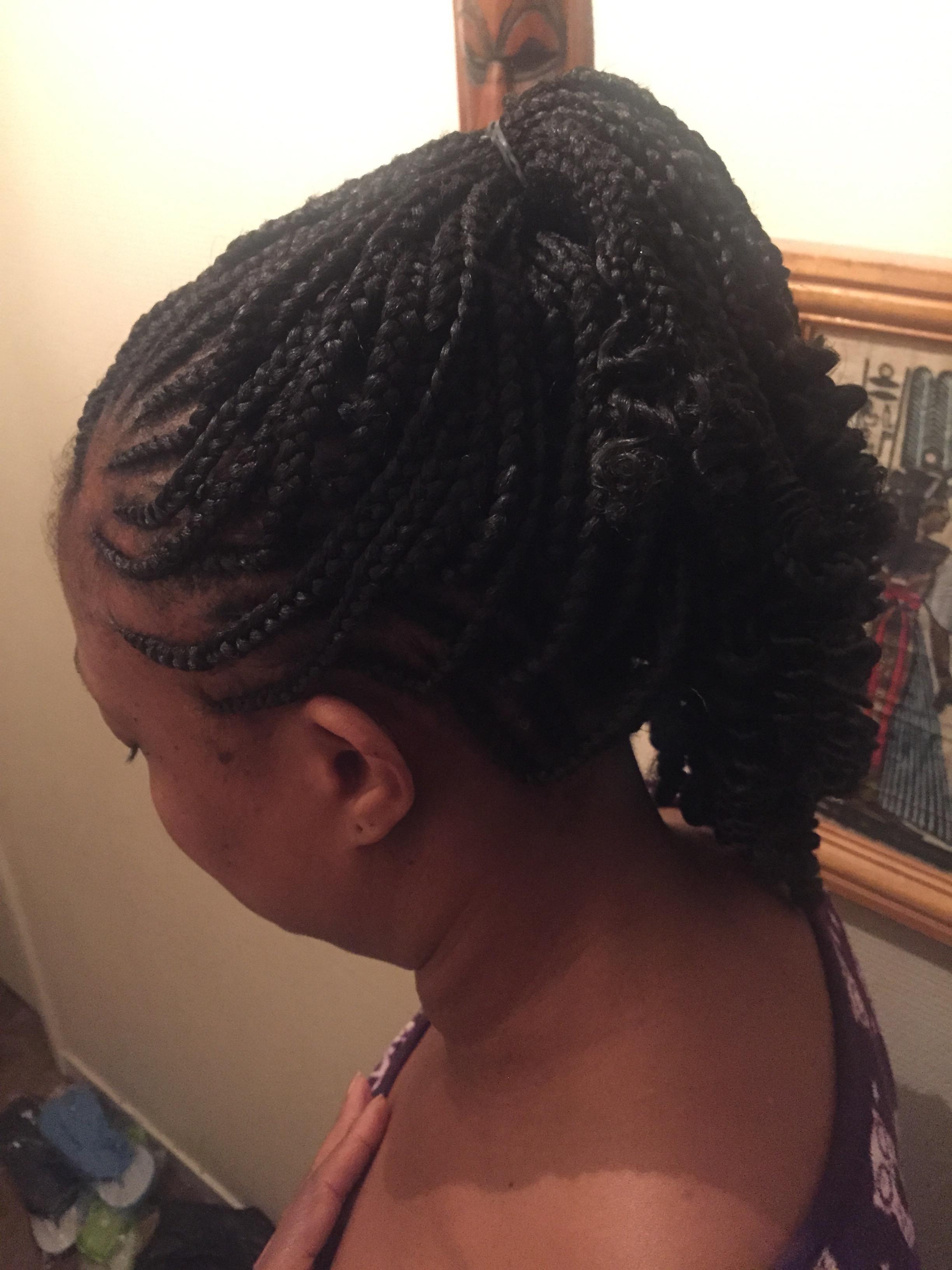 salon de coiffure afro tresse tresses box braids crochet braids vanilles tissages paris 75 77 78 91 92 93 94 95 JYQZRYHA