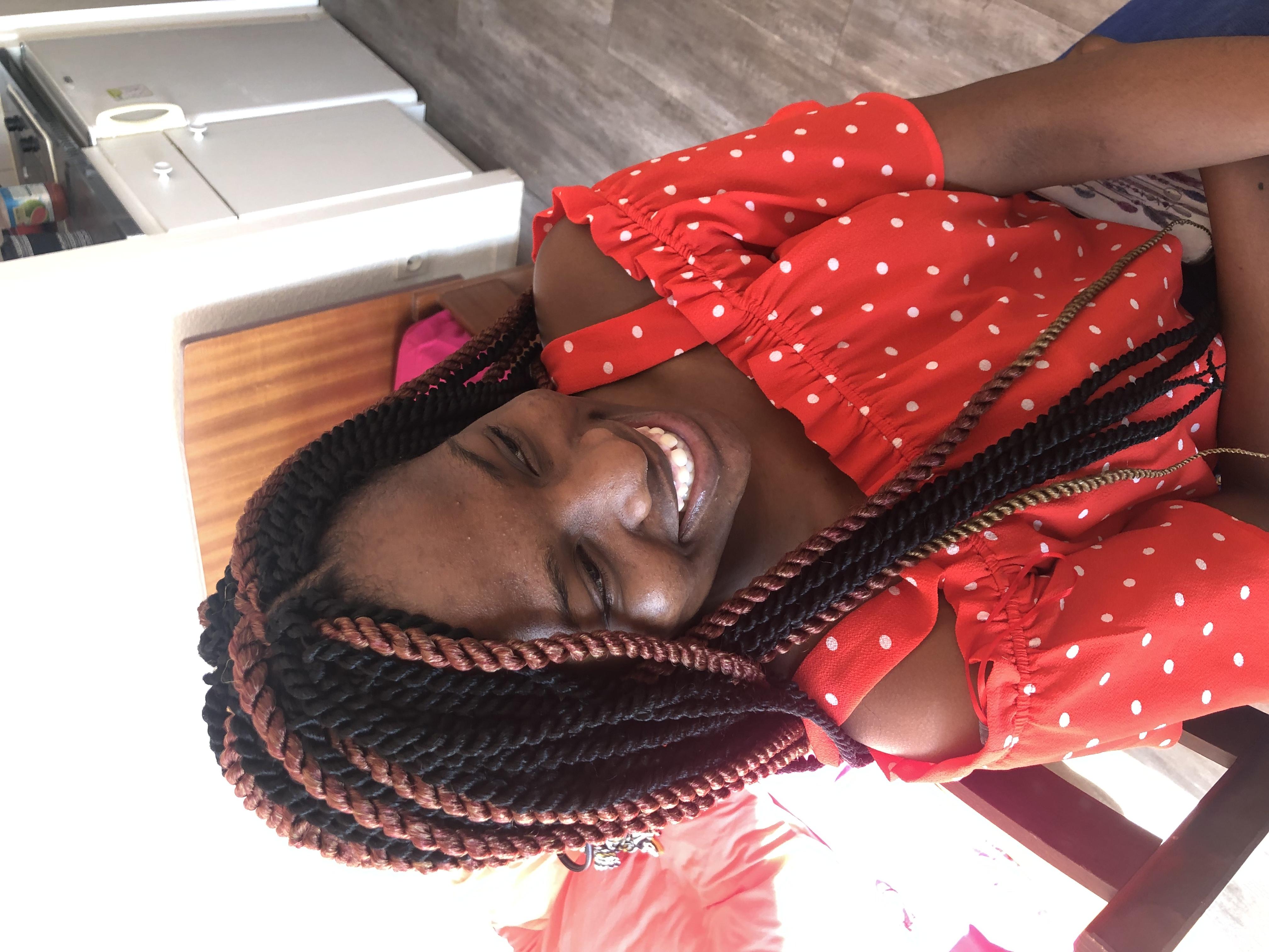salon de coiffure afro tresse tresses box braids crochet braids vanilles tissages paris 75 77 78 91 92 93 94 95 EEGEORVU
