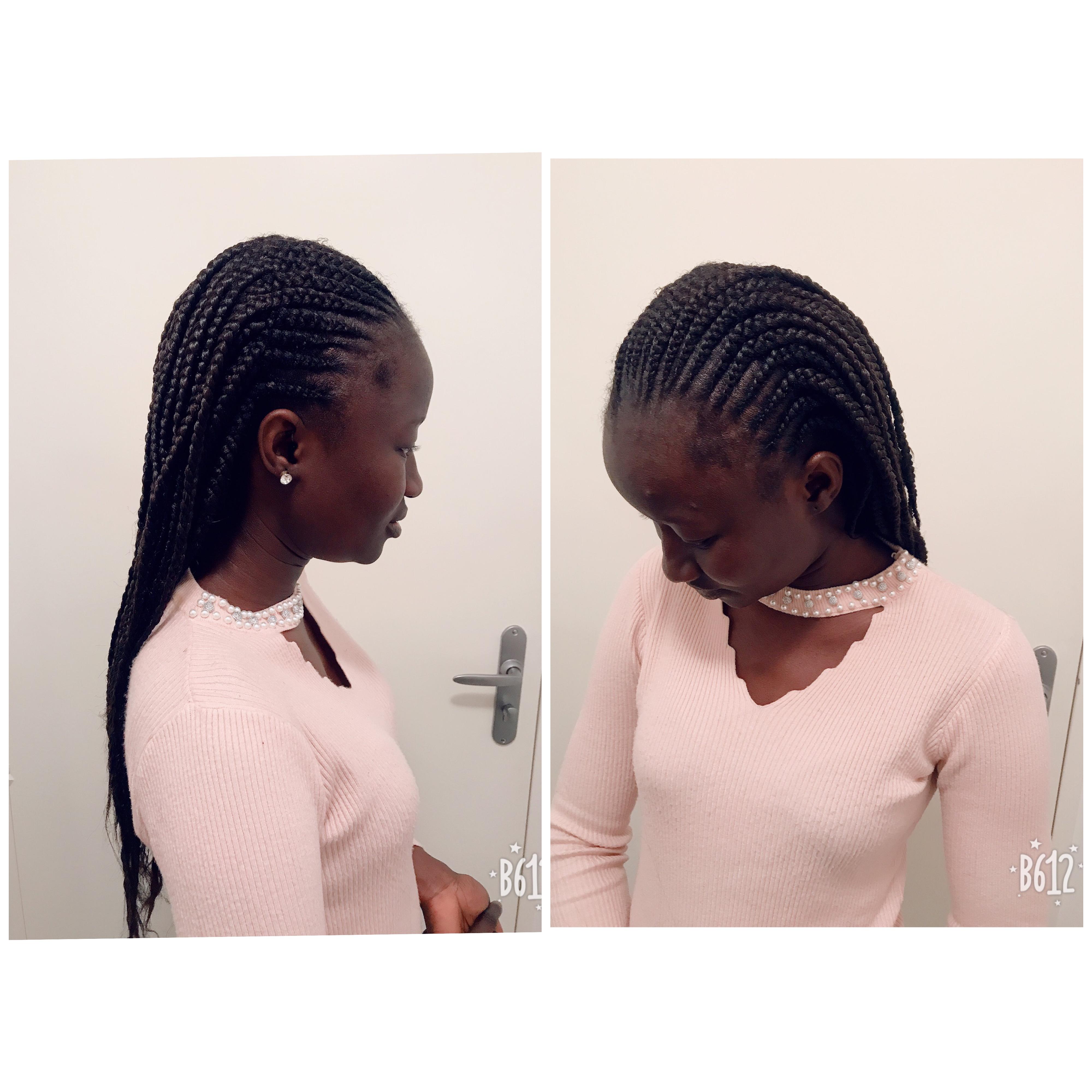 salon de coiffure afro tresse tresses box braids crochet braids vanilles tissages paris 75 77 78 91 92 93 94 95 IIIODJAR