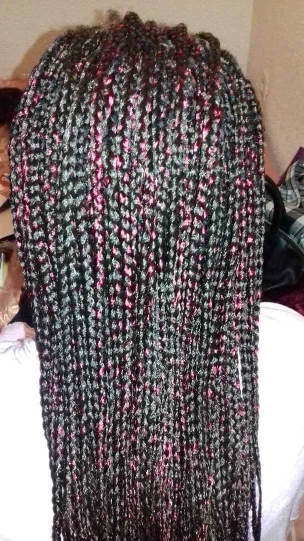 salon de coiffure afro tresse tresses box braids crochet braids vanilles tissages paris 75 77 78 91 92 93 94 95 UJRAHJDT