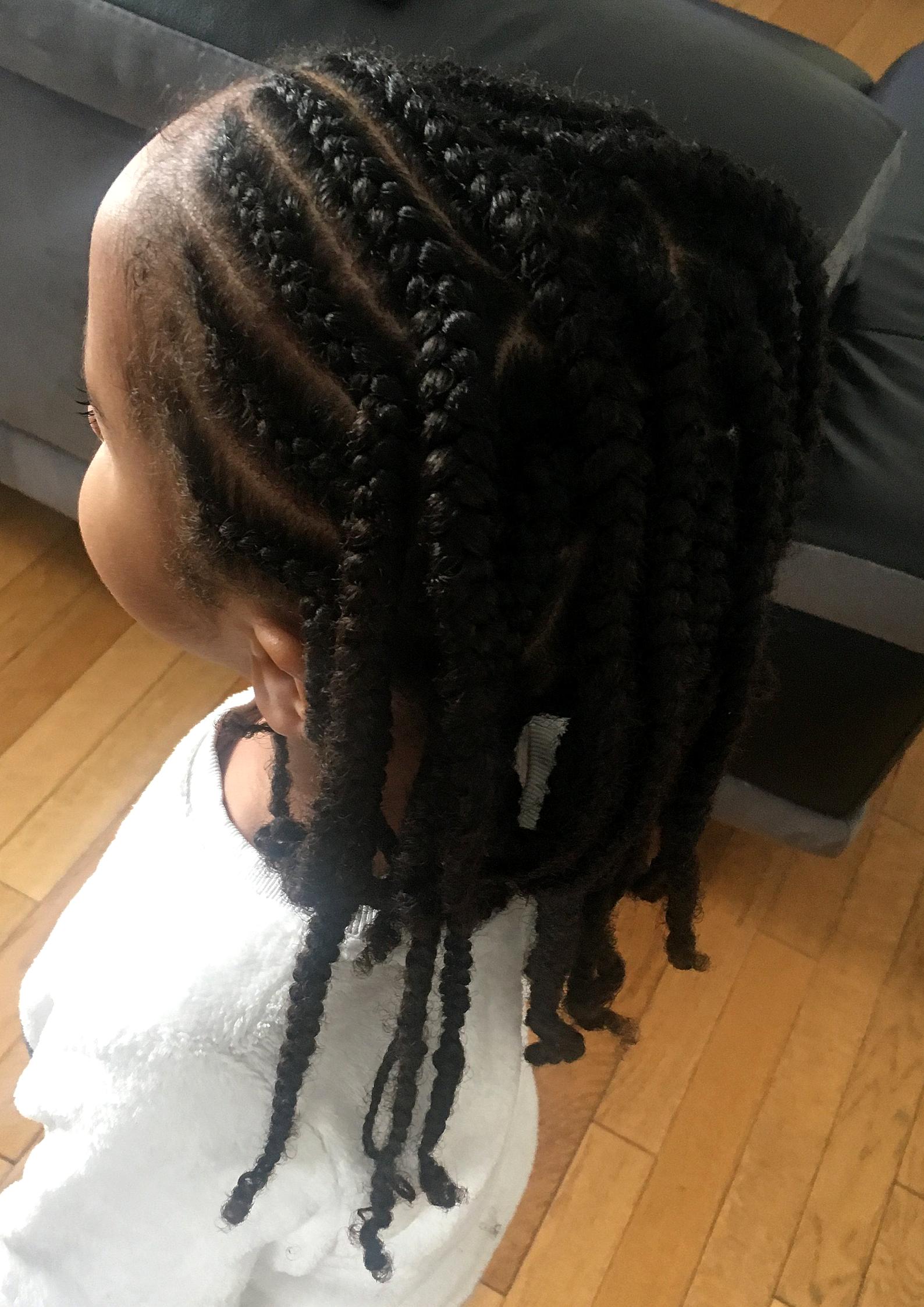 salon de coiffure afro tresse tresses box braids crochet braids vanilles tissages paris 75 77 78 91 92 93 94 95 RXGOSBTB
