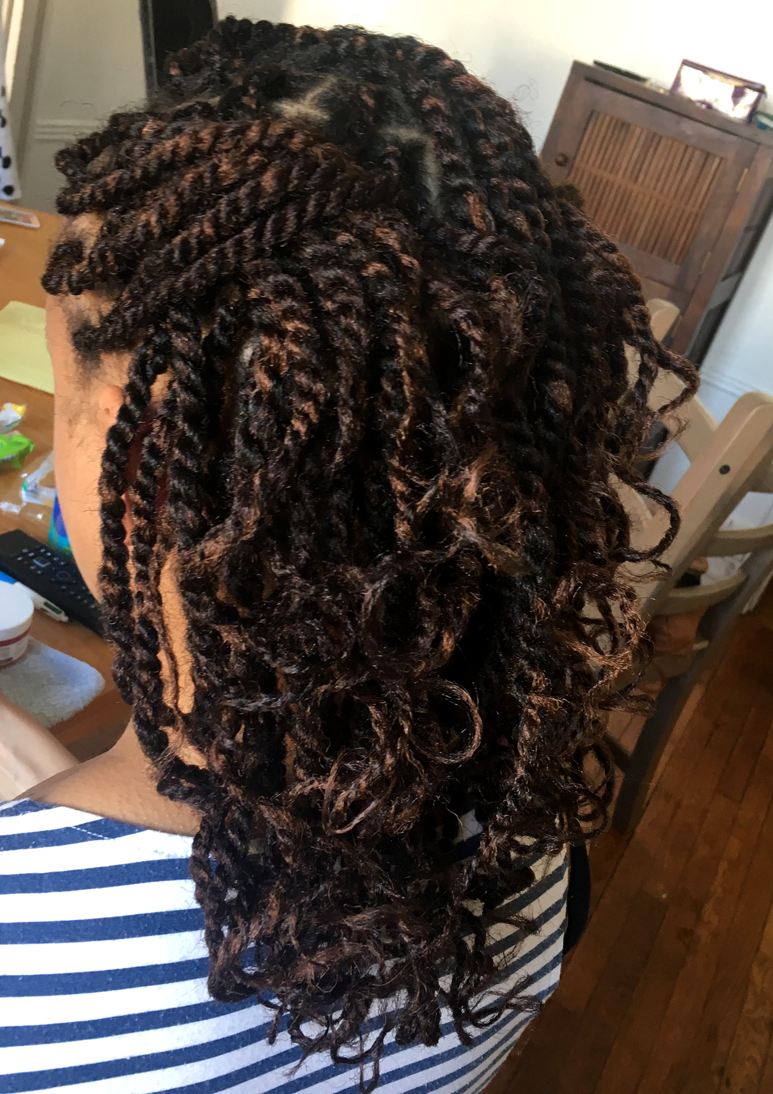 salon de coiffure afro tresse tresses box braids crochet braids vanilles tissages paris 75 77 78 91 92 93 94 95 BSAOSGHK