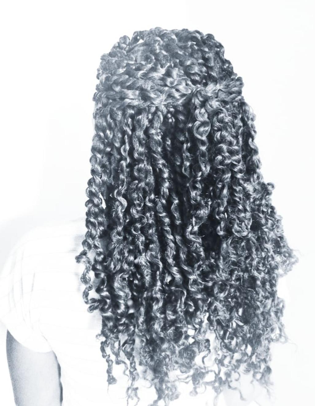 salon de coiffure afro tresse tresses box braids crochet braids vanilles tissages paris 75 77 78 91 92 93 94 95 UEGQGADE