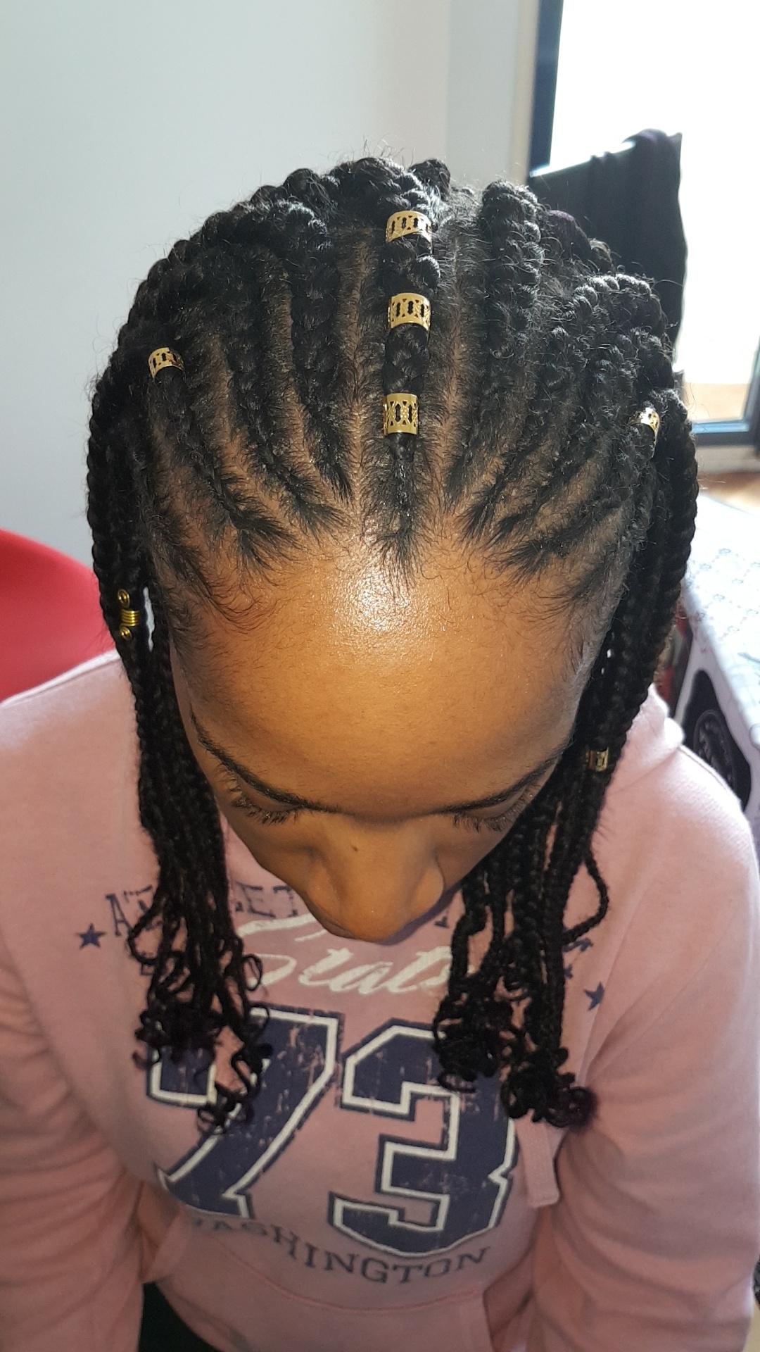 salon de coiffure afro tresse tresses box braids crochet braids vanilles tissages paris 75 77 78 91 92 93 94 95 IFWGHWAB
