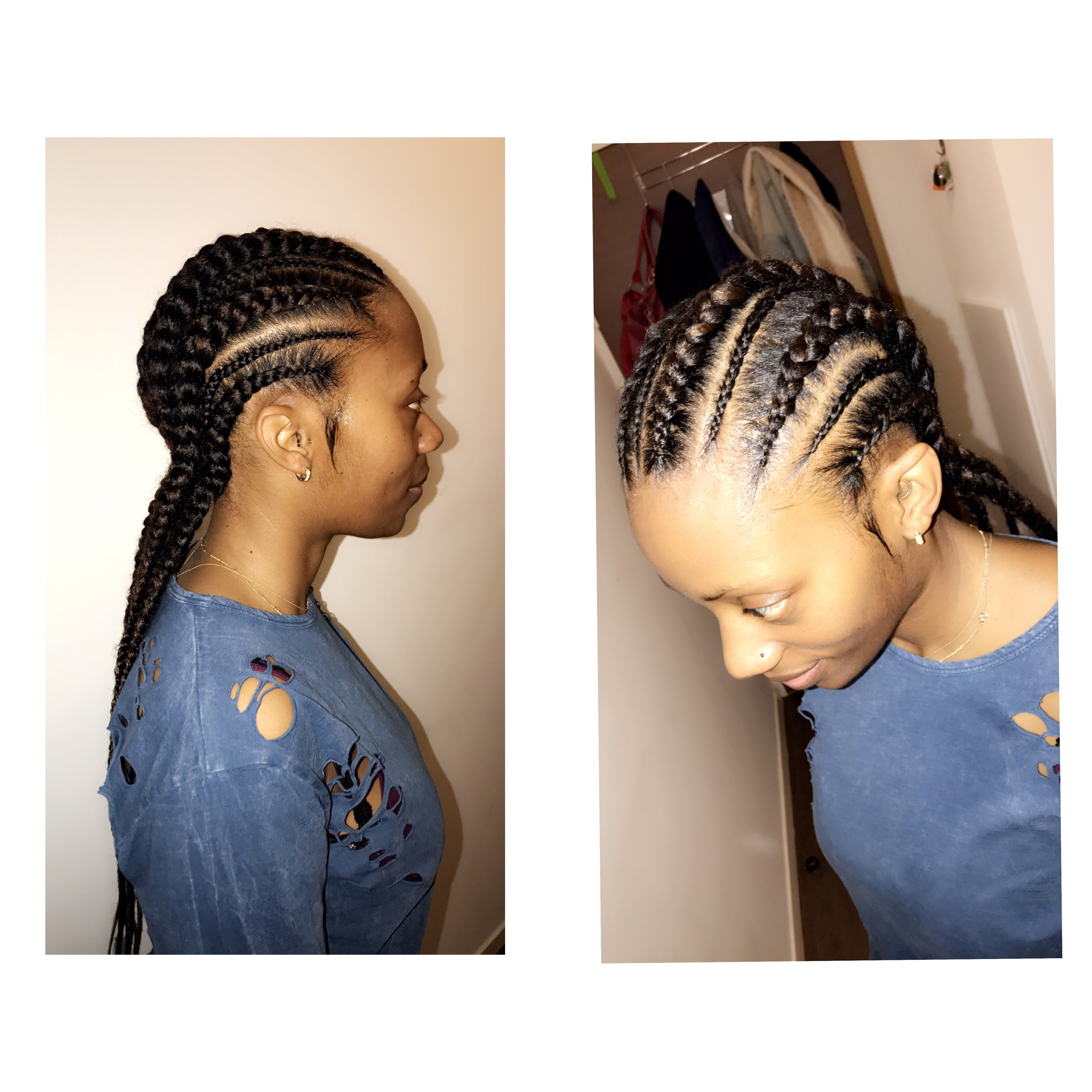 salon de coiffure afro tresse tresses box braids crochet braids vanilles tissages paris 75 77 78 91 92 93 94 95 GNOZEFGE