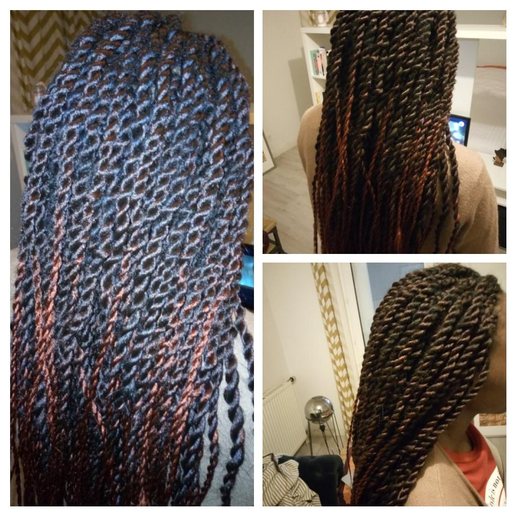 salon de coiffure afro tresse tresses box braids crochet braids vanilles tissages paris 75 77 78 91 92 93 94 95 VWMOBRRE