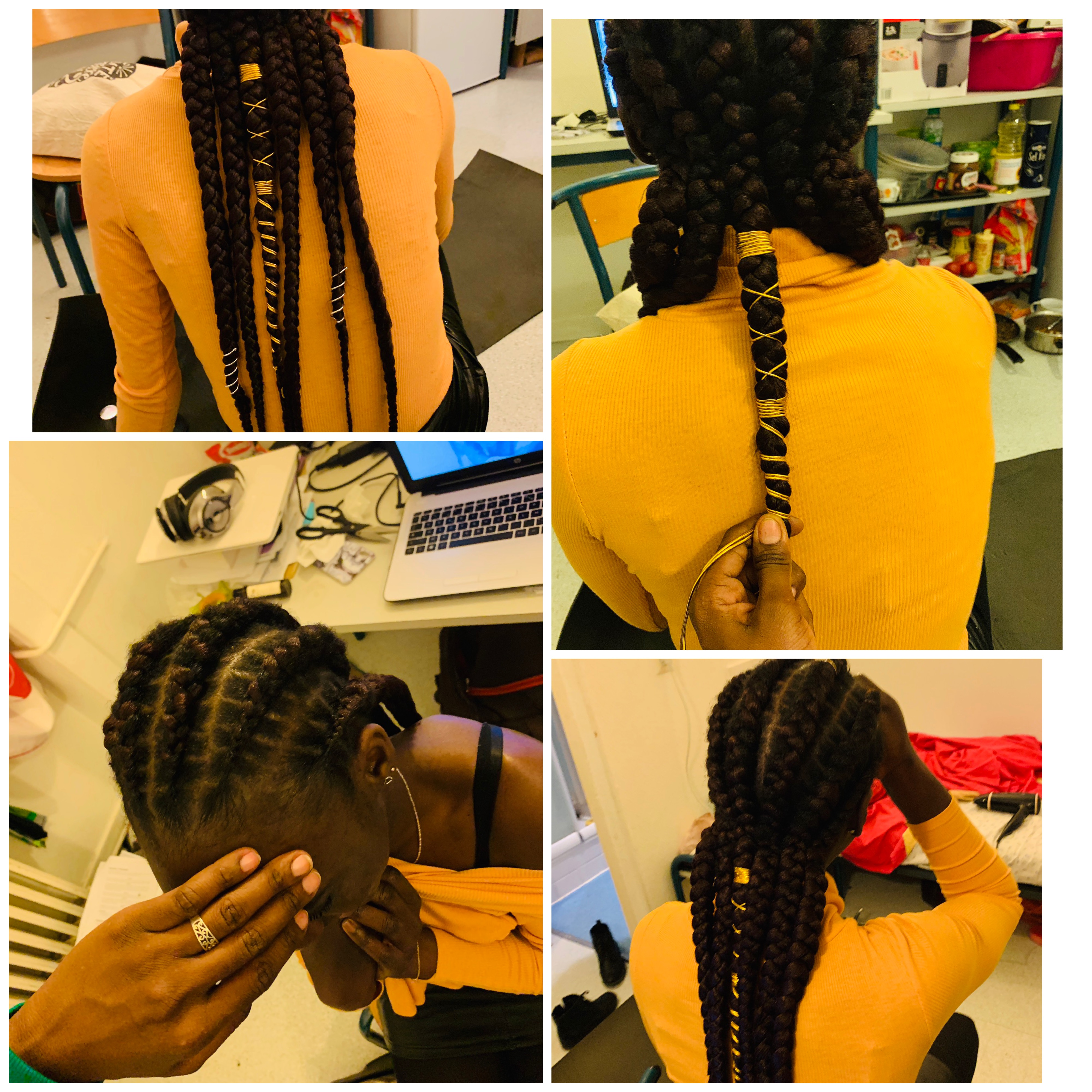 salon de coiffure afro tresse tresses box braids crochet braids vanilles tissages paris 75 77 78 91 92 93 94 95 SBSGSVNF