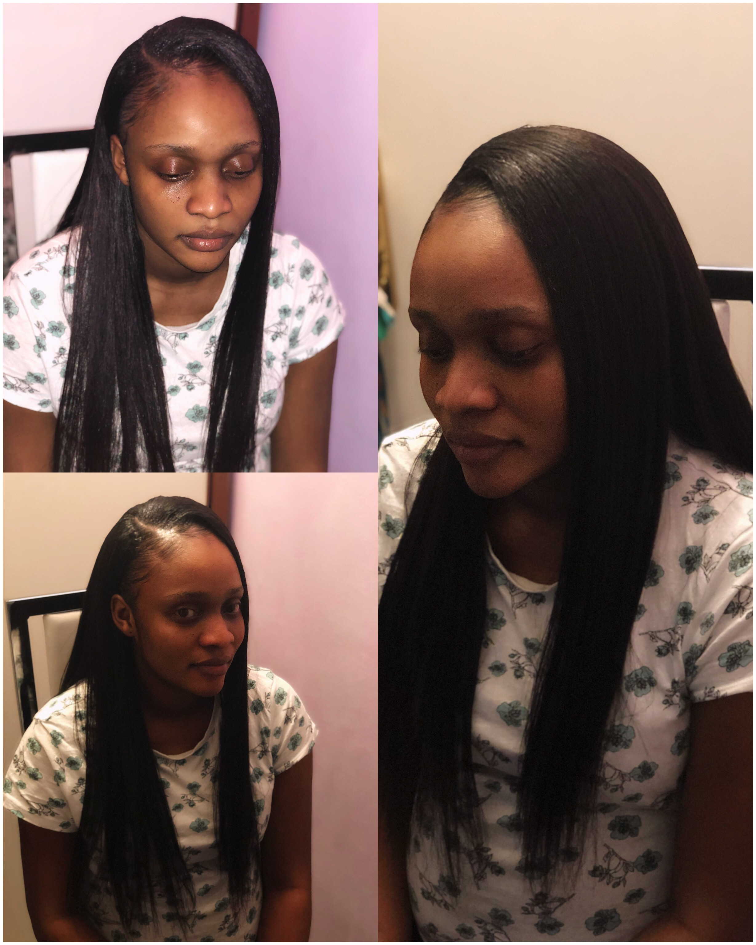 salon de coiffure afro tresse tresses box braids crochet braids vanilles tissages paris 75 77 78 91 92 93 94 95 KFNHOWQV