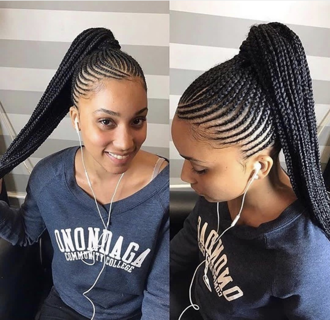 salon de coiffure afro tresse tresses box braids crochet braids vanilles tissages paris 75 77 78 91 92 93 94 95 SJOTYQZZ