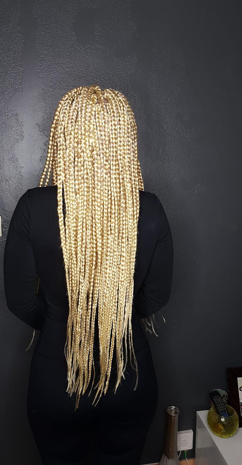 salon de coiffure afro tresse tresses box braids crochet braids vanilles tissages paris 75 77 78 91 92 93 94 95 FYWWRHOF