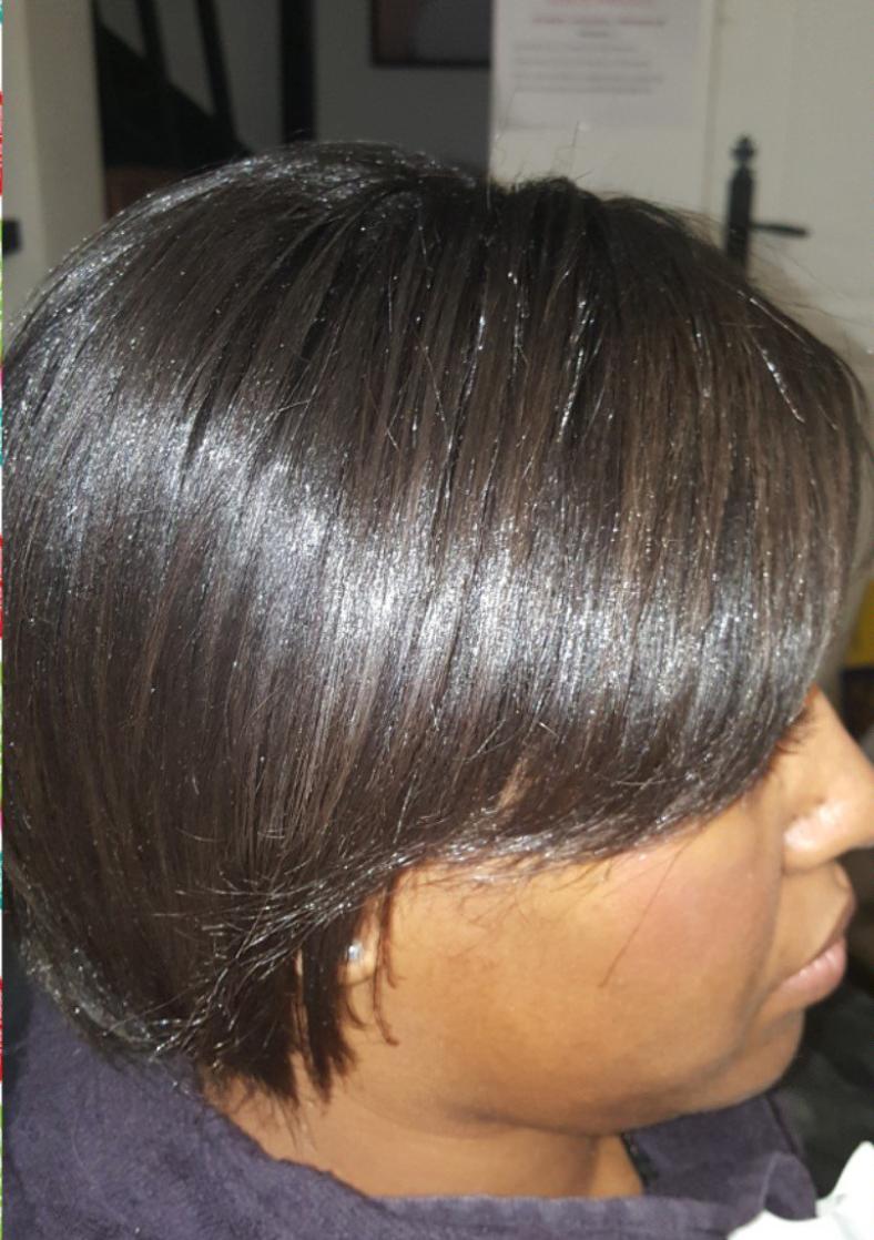salon de coiffure afro tresse tresses box braids crochet braids vanilles tissages paris 75 77 78 91 92 93 94 95 JKTUHLKG