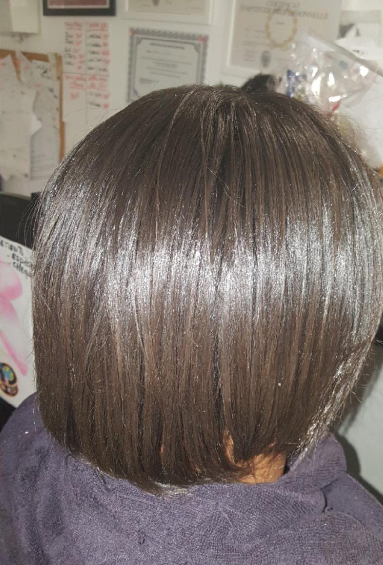 salon de coiffure afro tresse tresses box braids crochet braids vanilles tissages paris 75 77 78 91 92 93 94 95 ZNLCXLUY