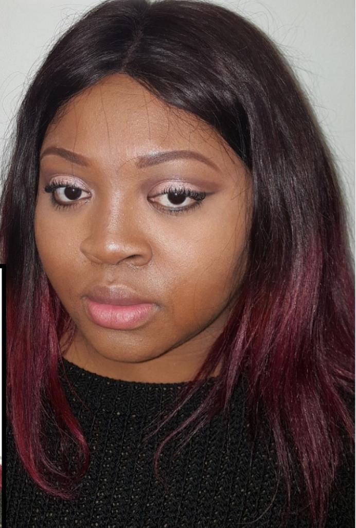 salon de coiffure afro tresse tresses box braids crochet braids vanilles tissages paris 75 77 78 91 92 93 94 95 HTOKCWBW
