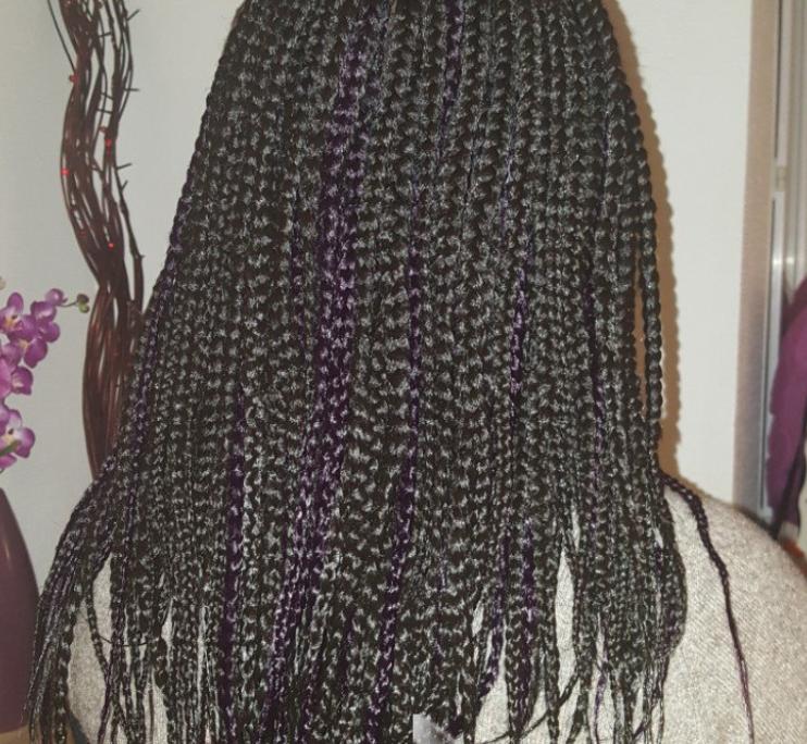 salon de coiffure afro tresse tresses box braids crochet braids vanilles tissages paris 75 77 78 91 92 93 94 95 BVFAKAIF