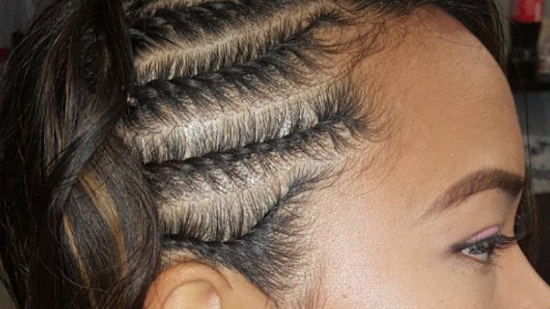 salon de coiffure afro tresse tresses box braids crochet braids vanilles tissages paris 75 77 78 91 92 93 94 95 GHDOQAHQ