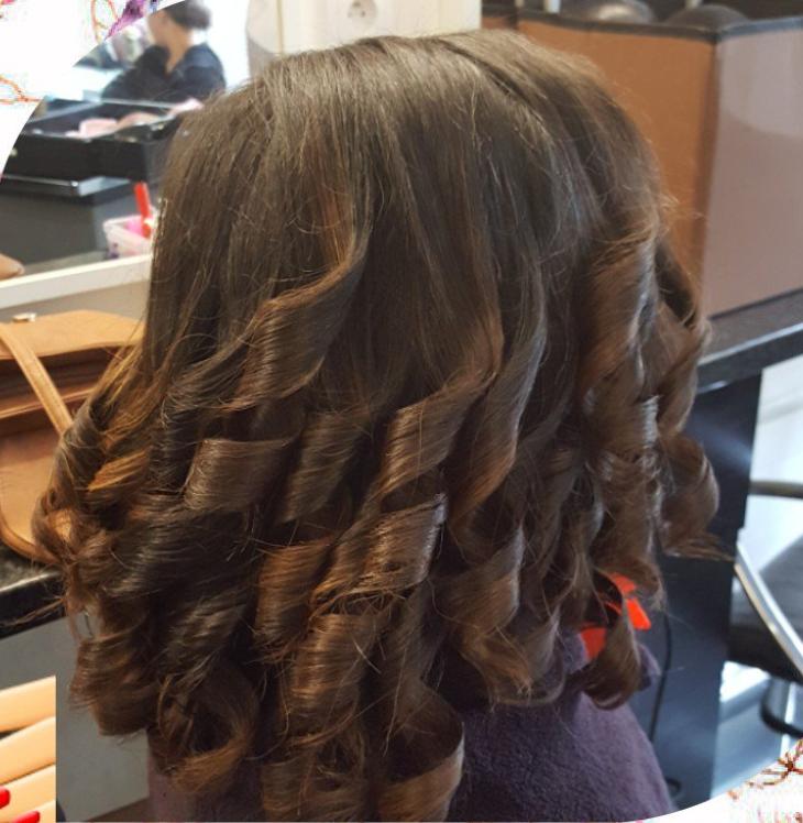 salon de coiffure afro tresse tresses box braids crochet braids vanilles tissages paris 75 77 78 91 92 93 94 95 LKQCDGNT