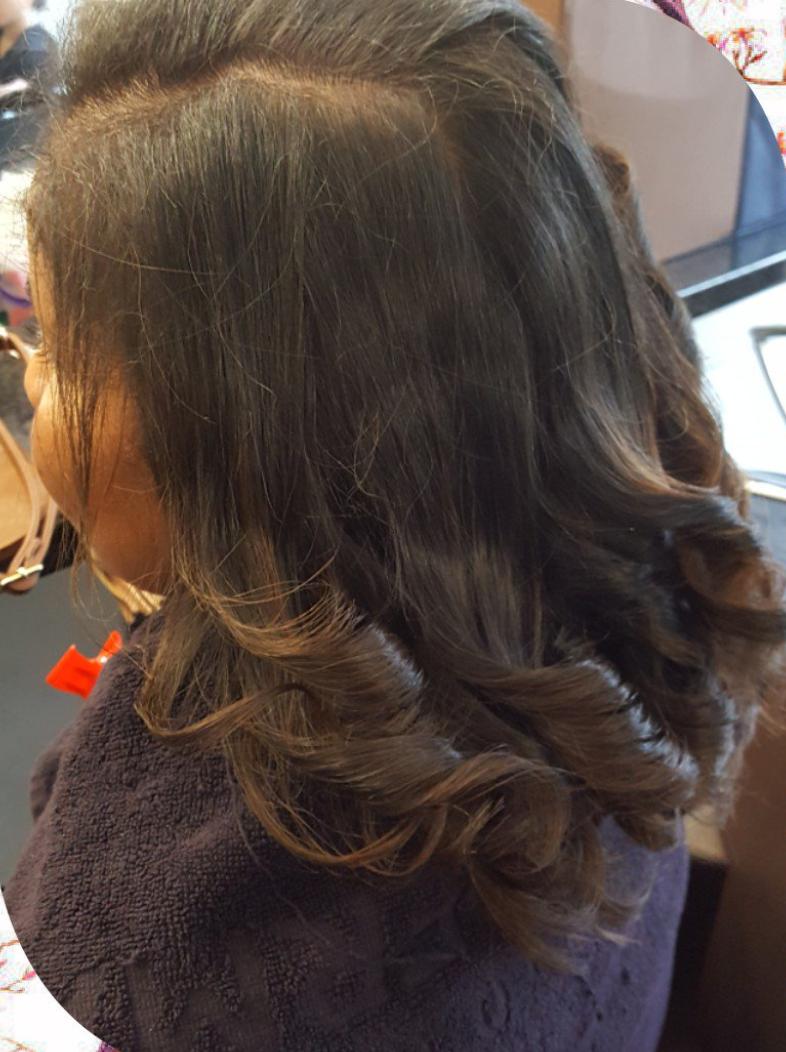salon de coiffure afro tresse tresses box braids crochet braids vanilles tissages paris 75 77 78 91 92 93 94 95 PXAZOSHT