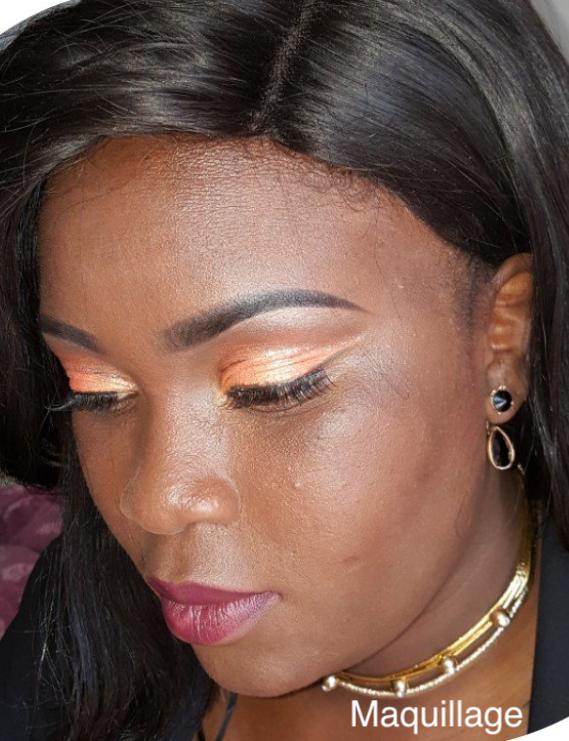 salon de coiffure afro tresse tresses box braids crochet braids vanilles tissages paris 75 77 78 91 92 93 94 95 PHNAVPXP