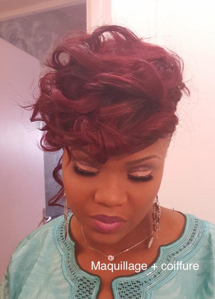 salon de coiffure afro tresse tresses box braids crochet braids vanilles tissages paris 75 77 78 91 92 93 94 95 GZJITTCD
