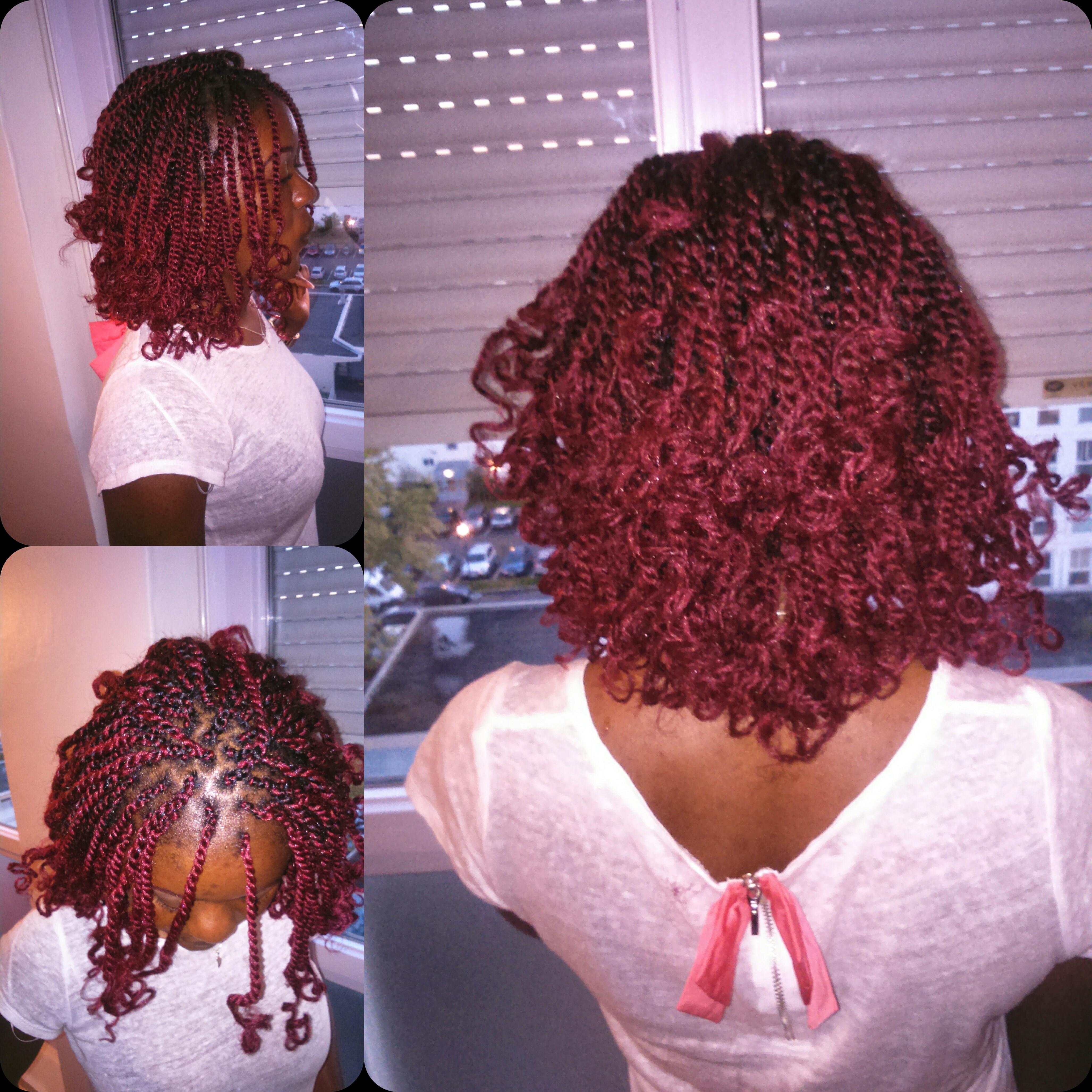 salon de coiffure afro tresse tresses box braids crochet braids vanilles tissages paris 75 77 78 91 92 93 94 95 WSUXNVAI