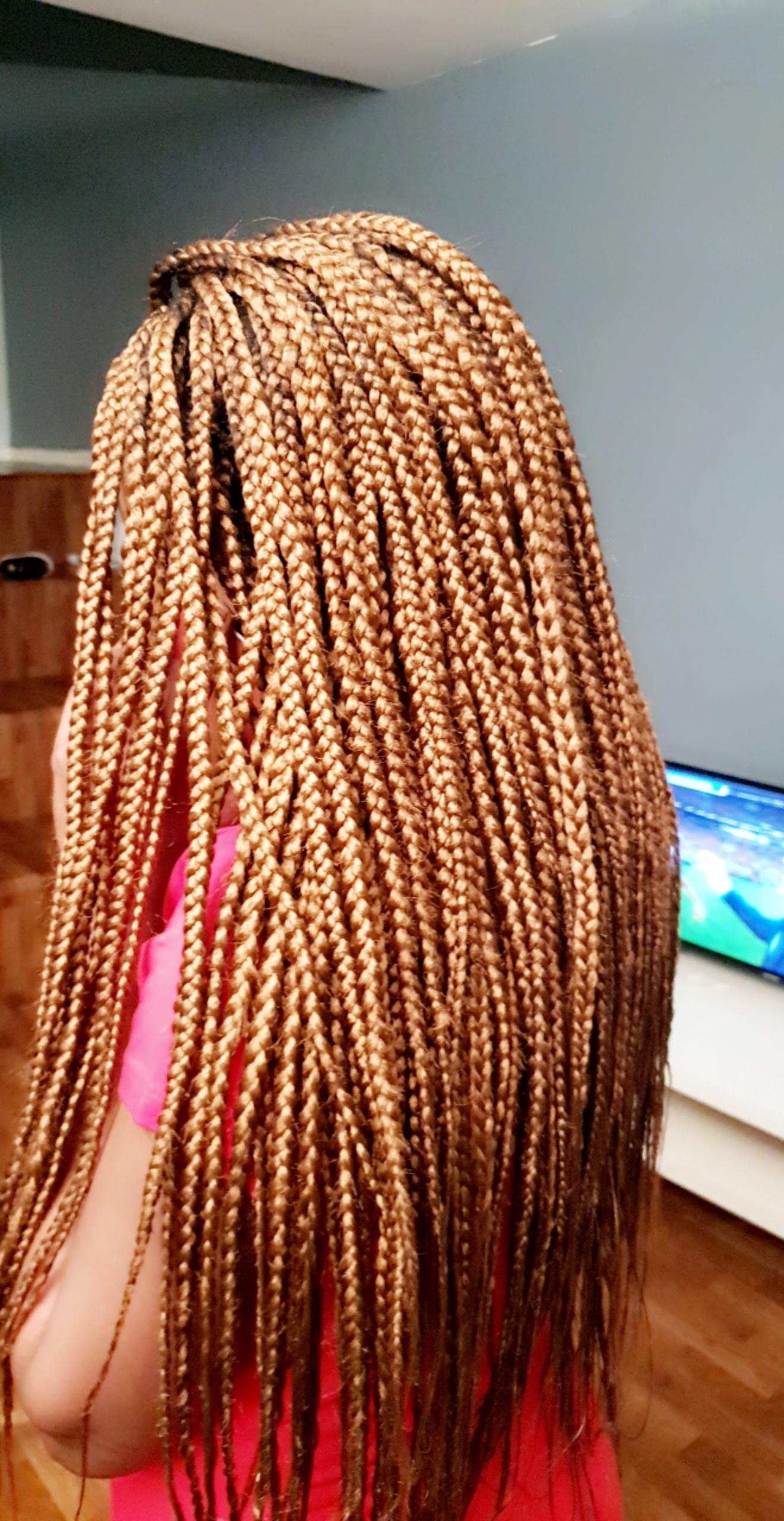 salon de coiffure afro tresse tresses box braids crochet braids vanilles tissages paris 75 77 78 91 92 93 94 95 BDCZCFVK