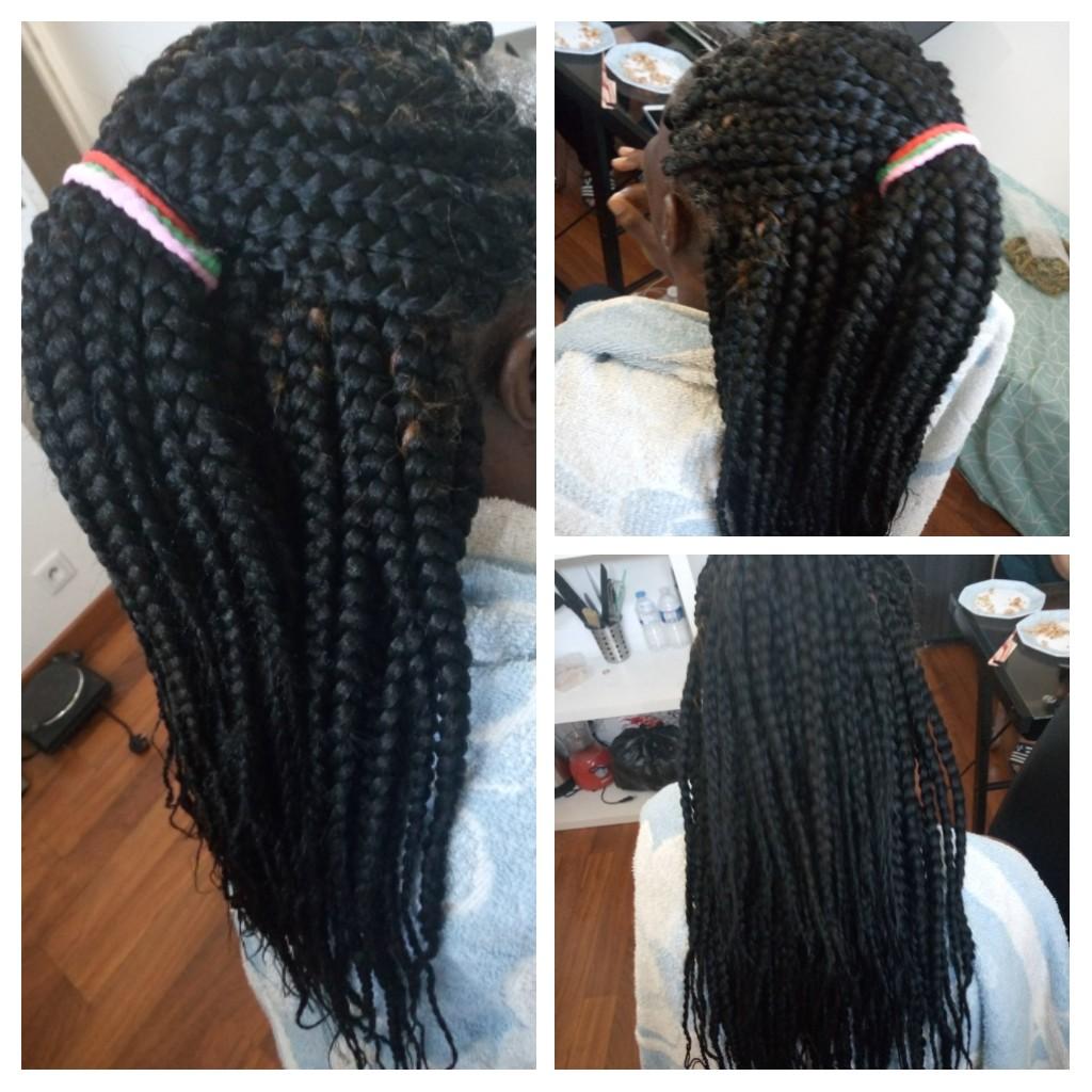 salon de coiffure afro tresse tresses box braids crochet braids vanilles tissages paris 75 77 78 91 92 93 94 95 RVMMJBCK