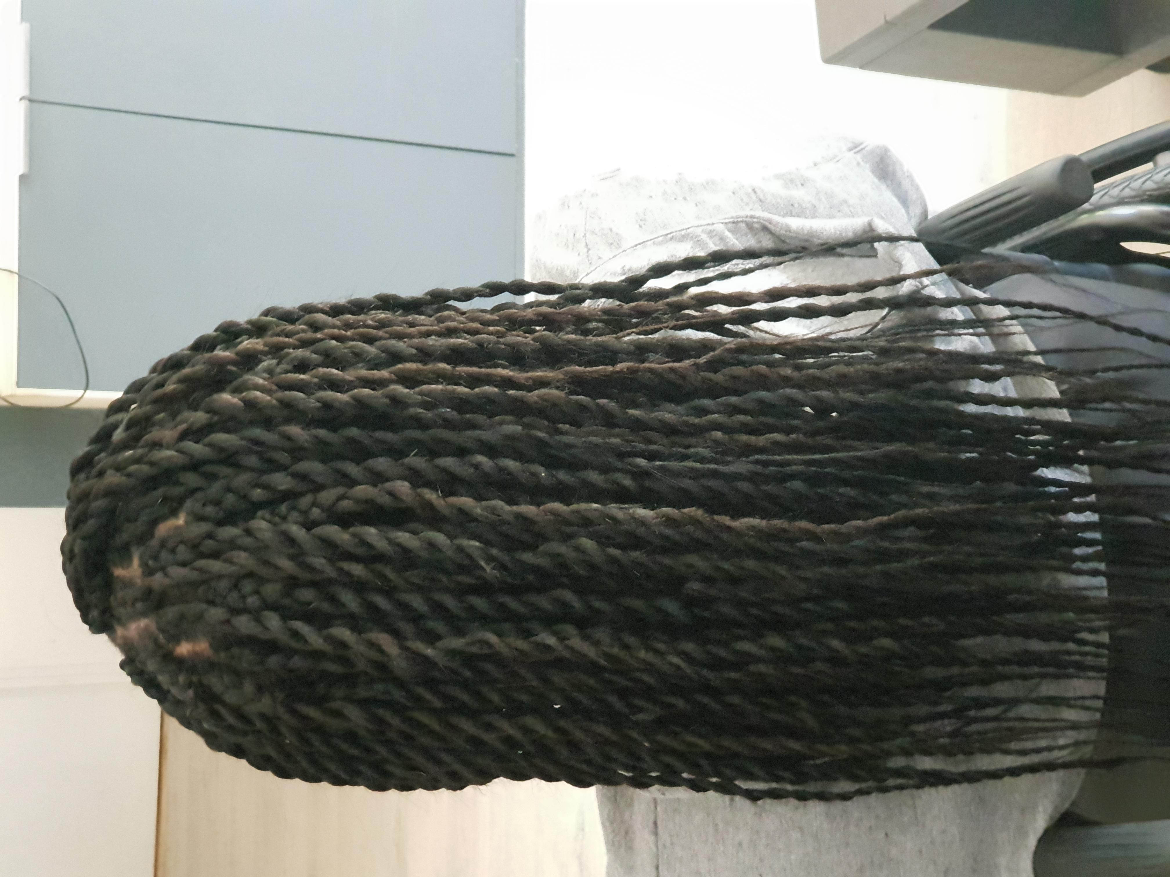 salon de coiffure afro tresse tresses box braids crochet braids vanilles tissages paris 75 77 78 91 92 93 94 95 BQEOTGCL